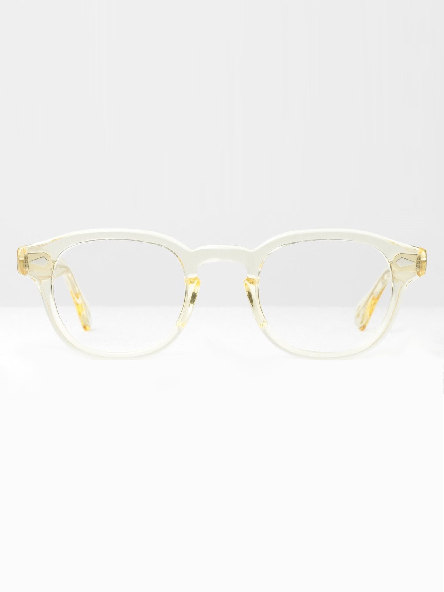 Picture of Moscot | Lemtosh