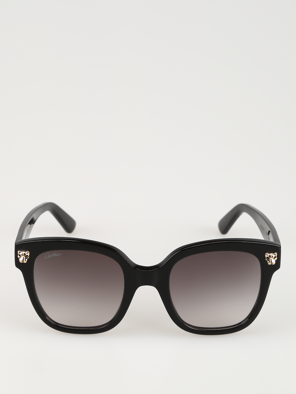 Picture of Cartier | Ct0143S