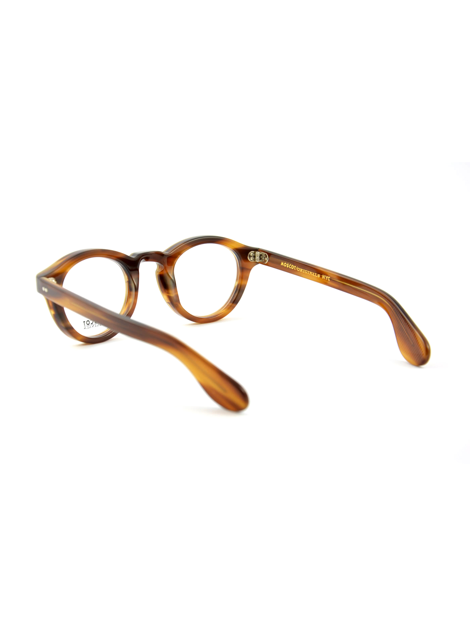 Picture of Moscot | Keppe