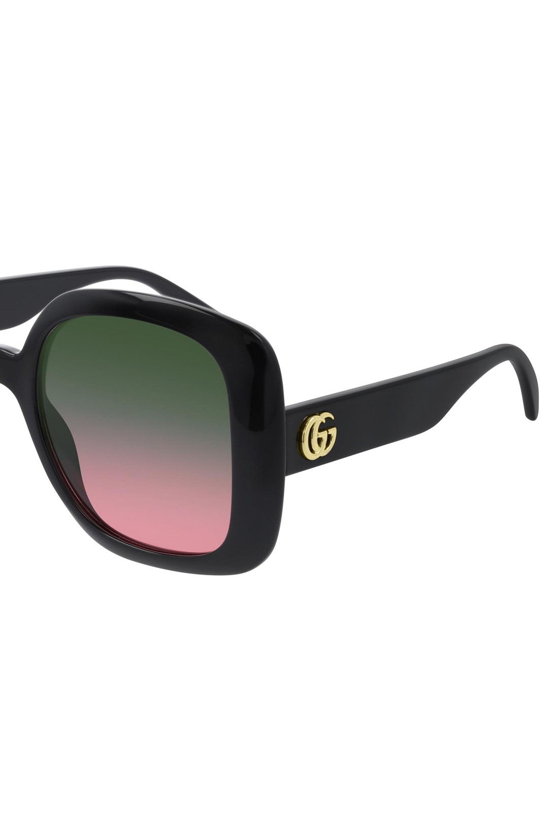 Picture of Gucci | Gg0713S