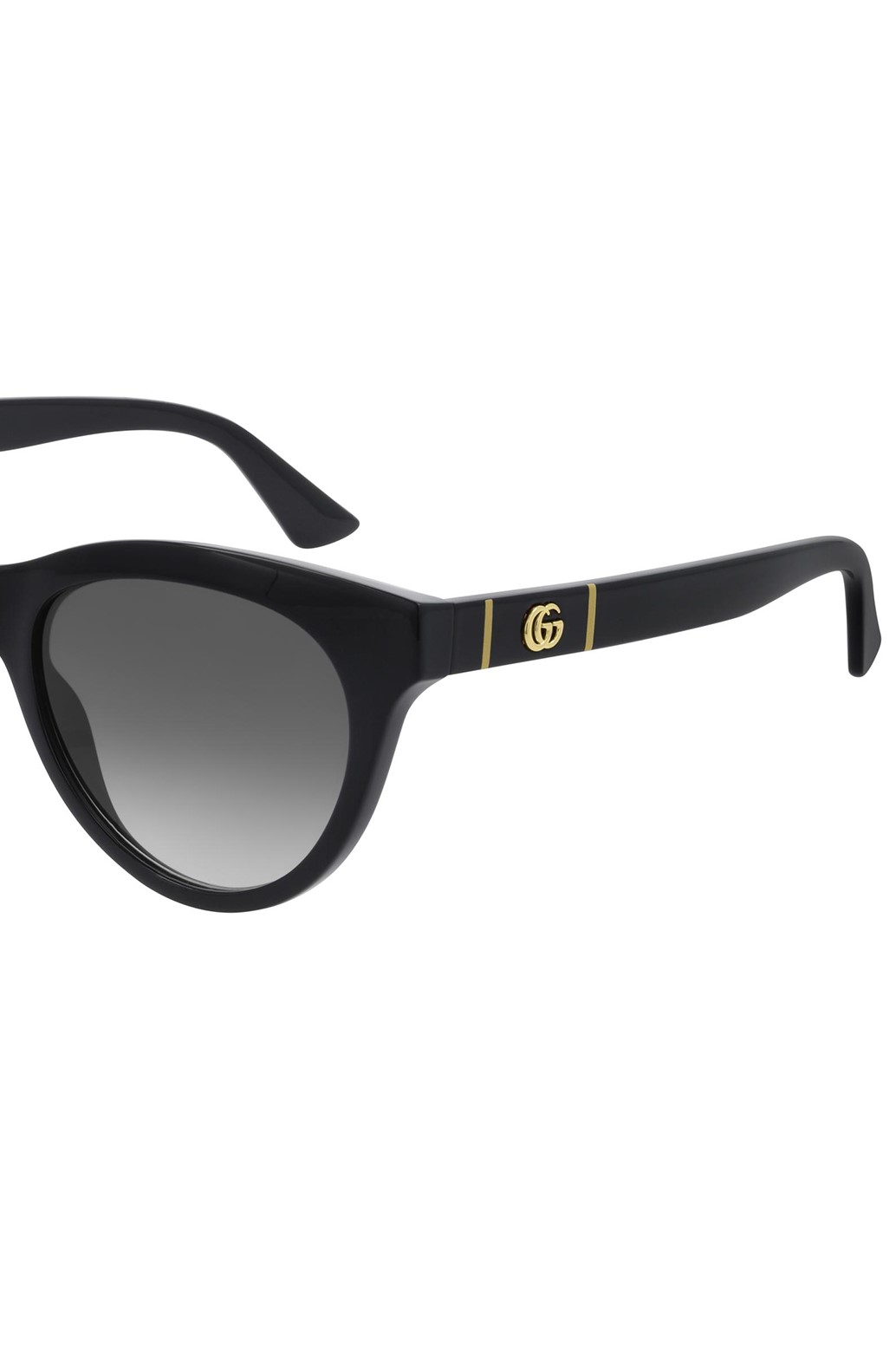 Picture of Gucci   Gg0763S