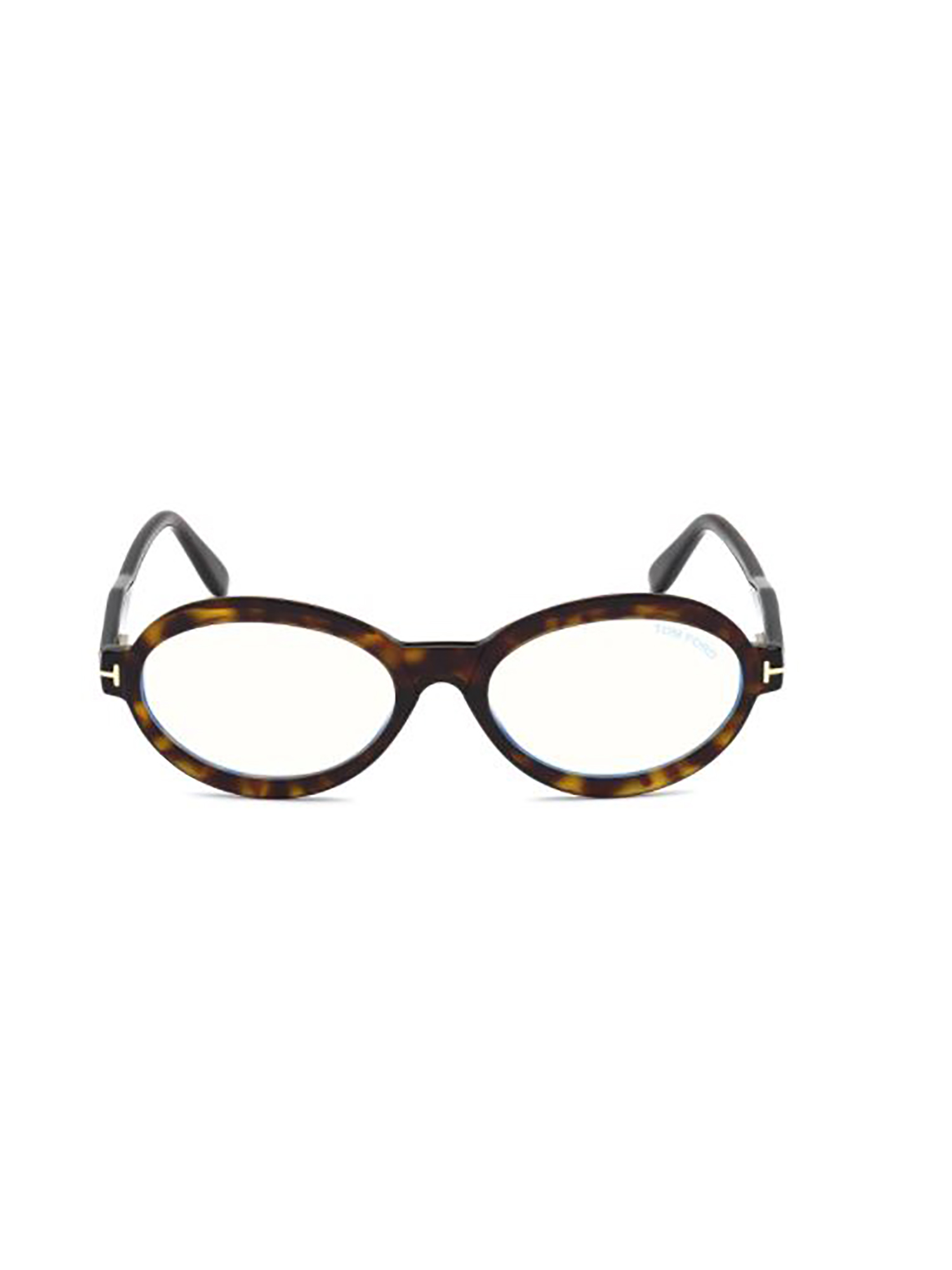 Picture of Tom Ford | Ft5710/55052