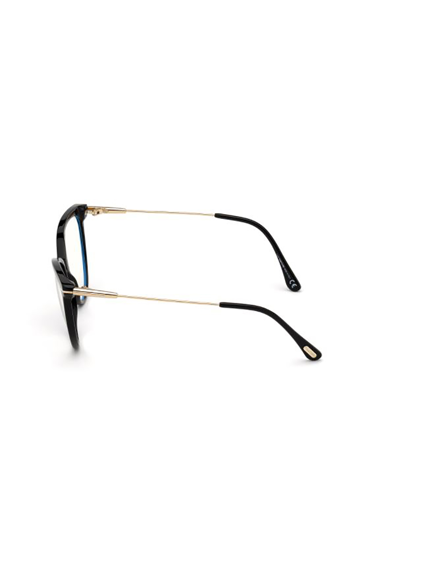 Picture of Tom Ford | Ft5688/55001
