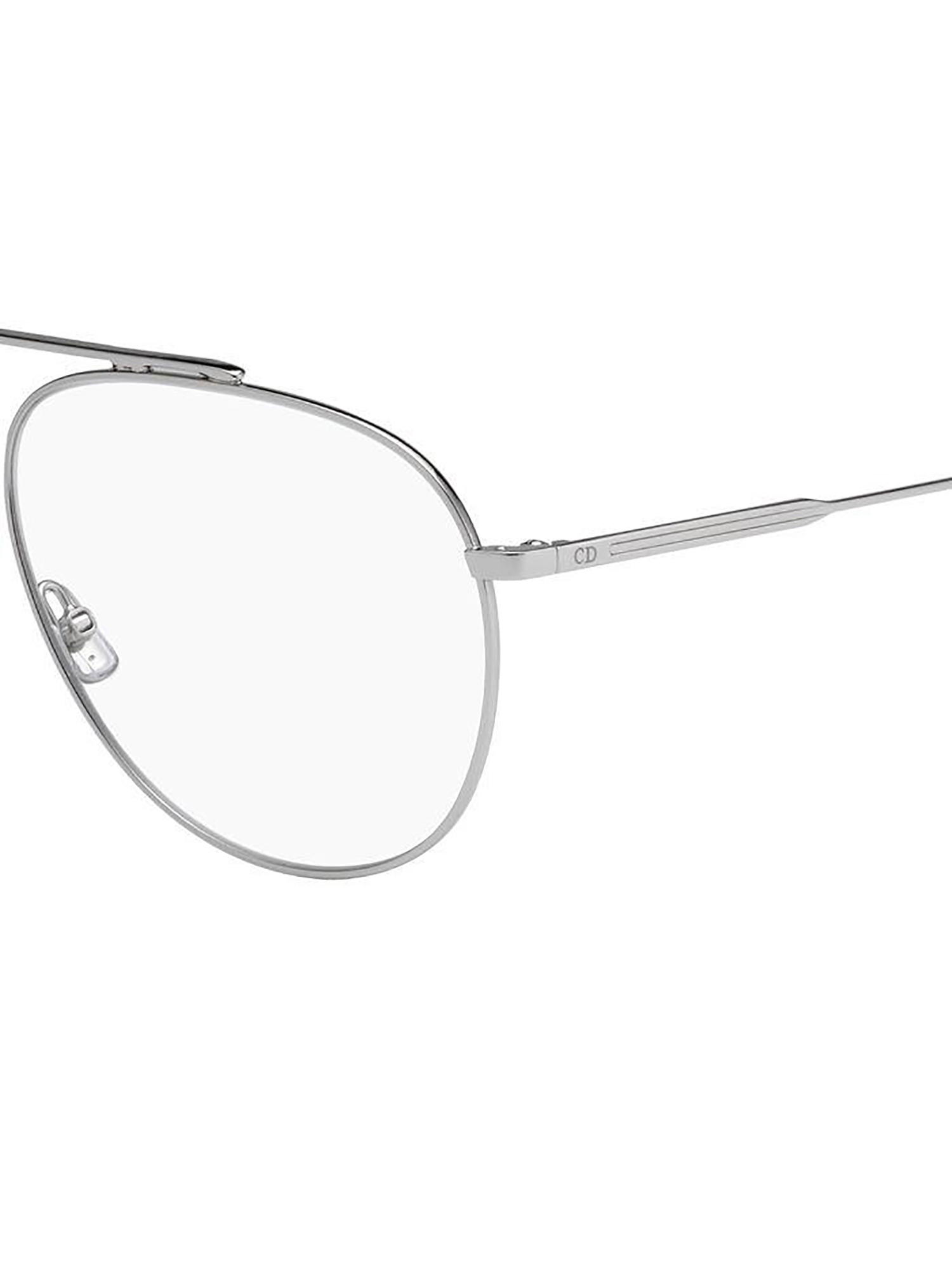 Picture of Christian Dior | Dior0221