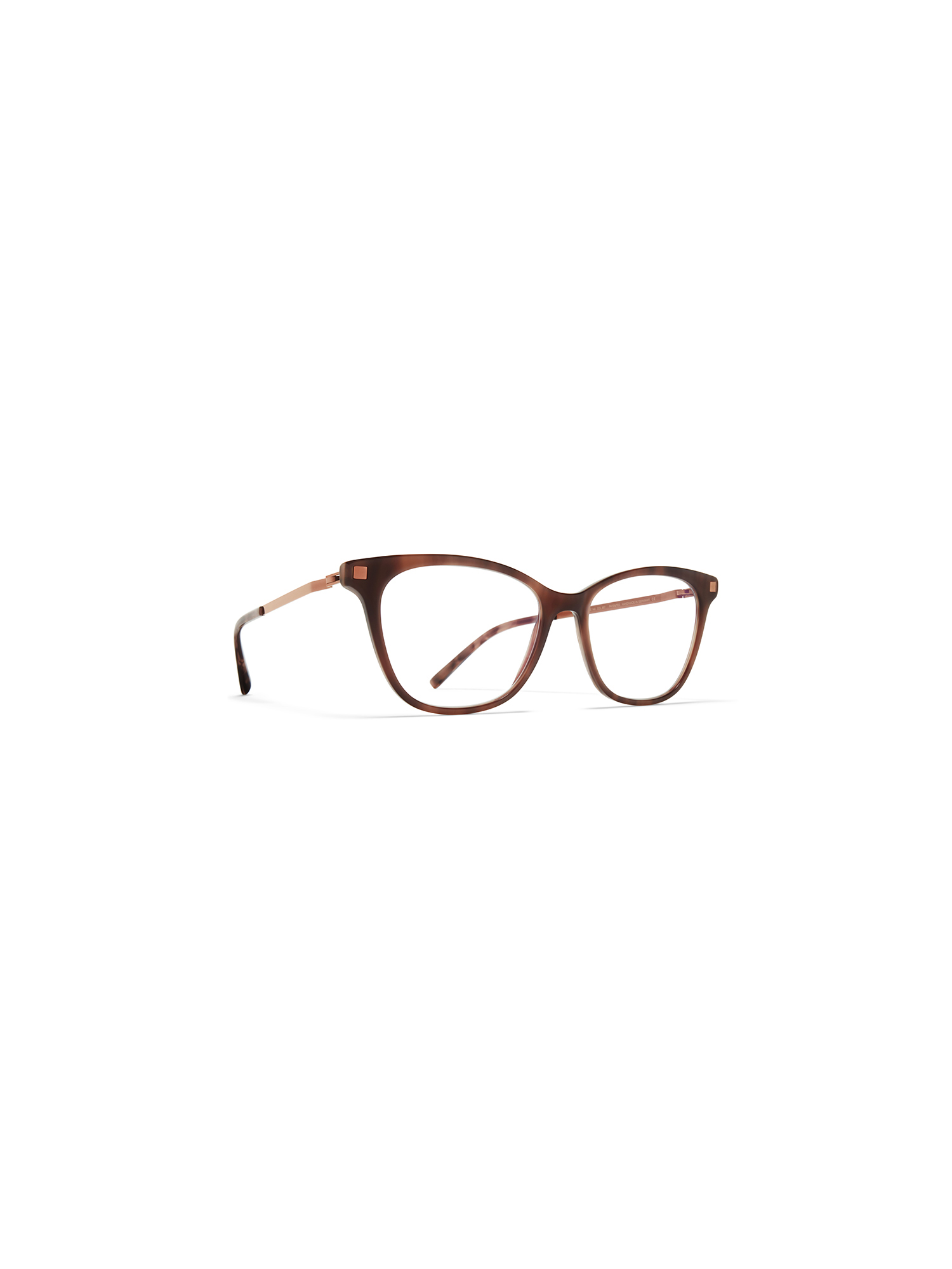 Picture of Mykita | Sesi