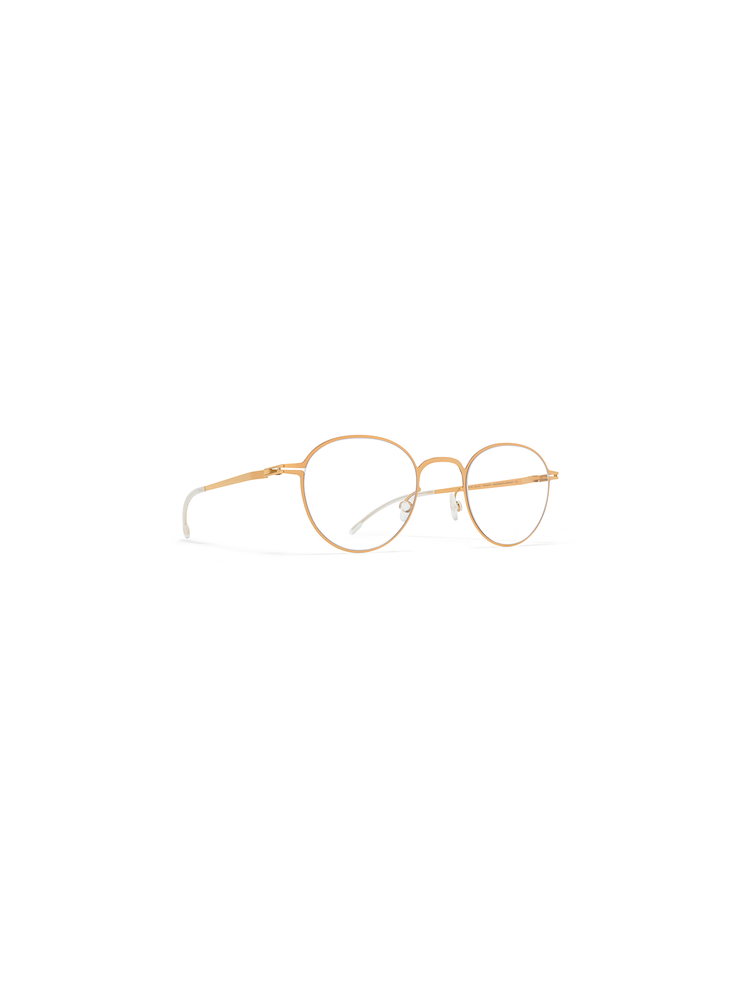 Picture of Mykita | Flemming