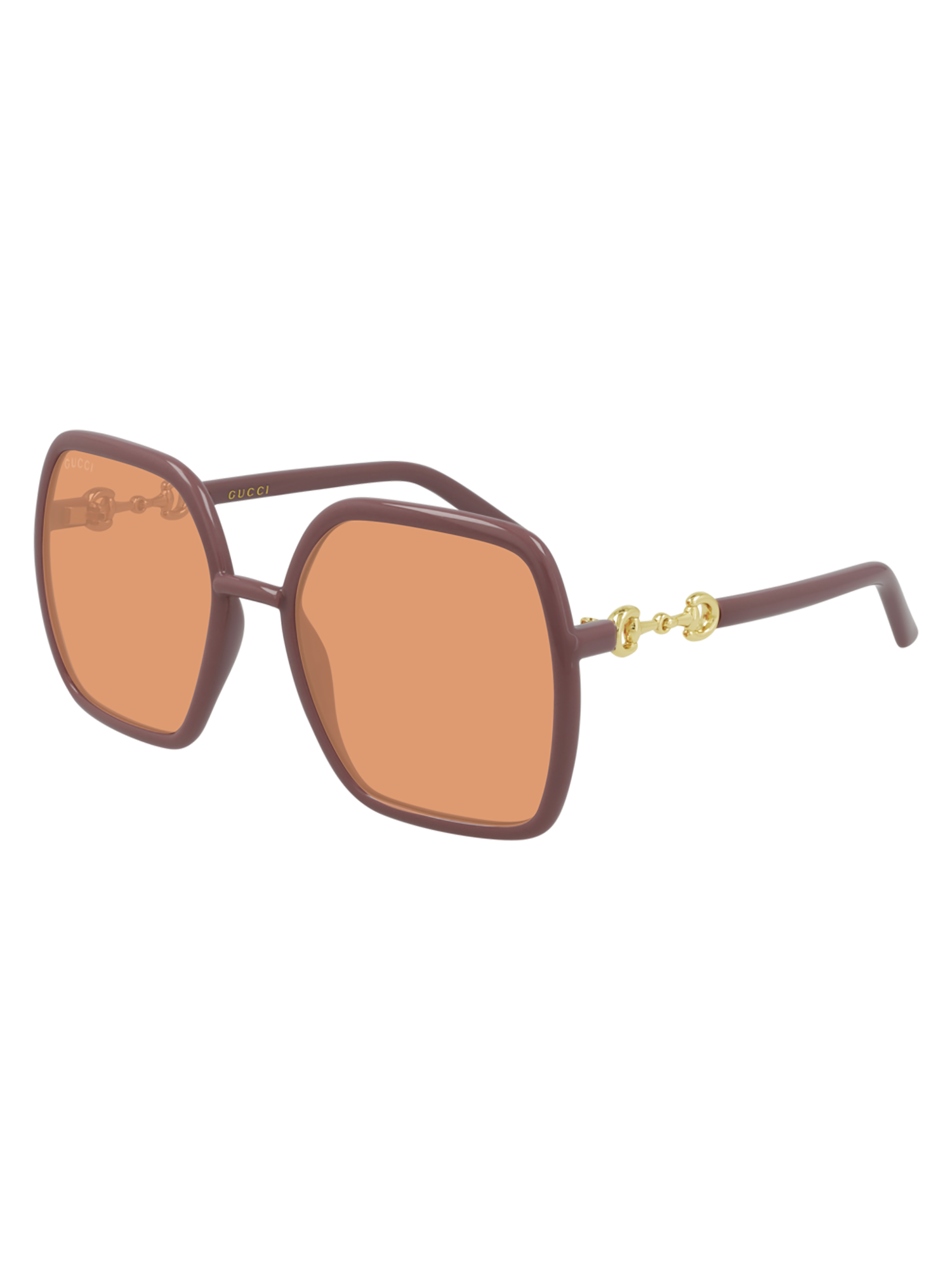 Picture of Gucci | Gg0890S