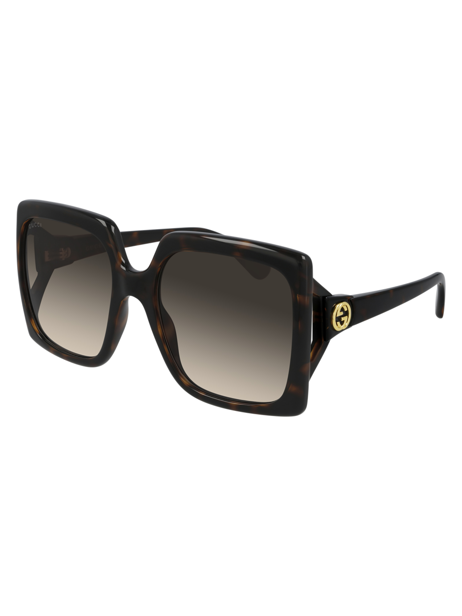 Picture of Gucci | Gg0876S