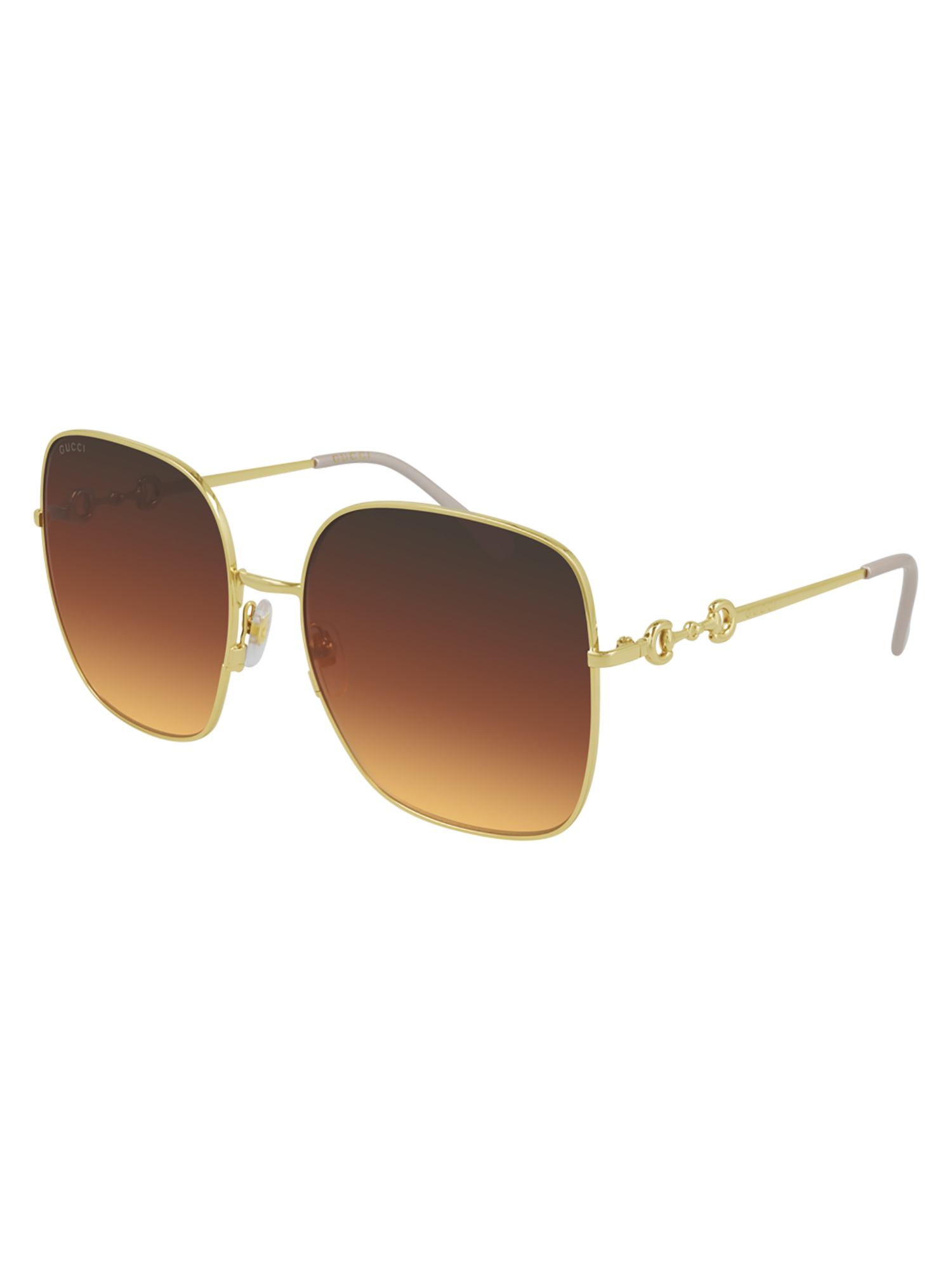 Picture of Gucci | Gg0879S