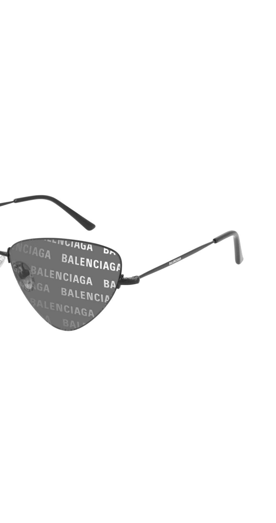 Immagine di Balenciaga | Bb0148S