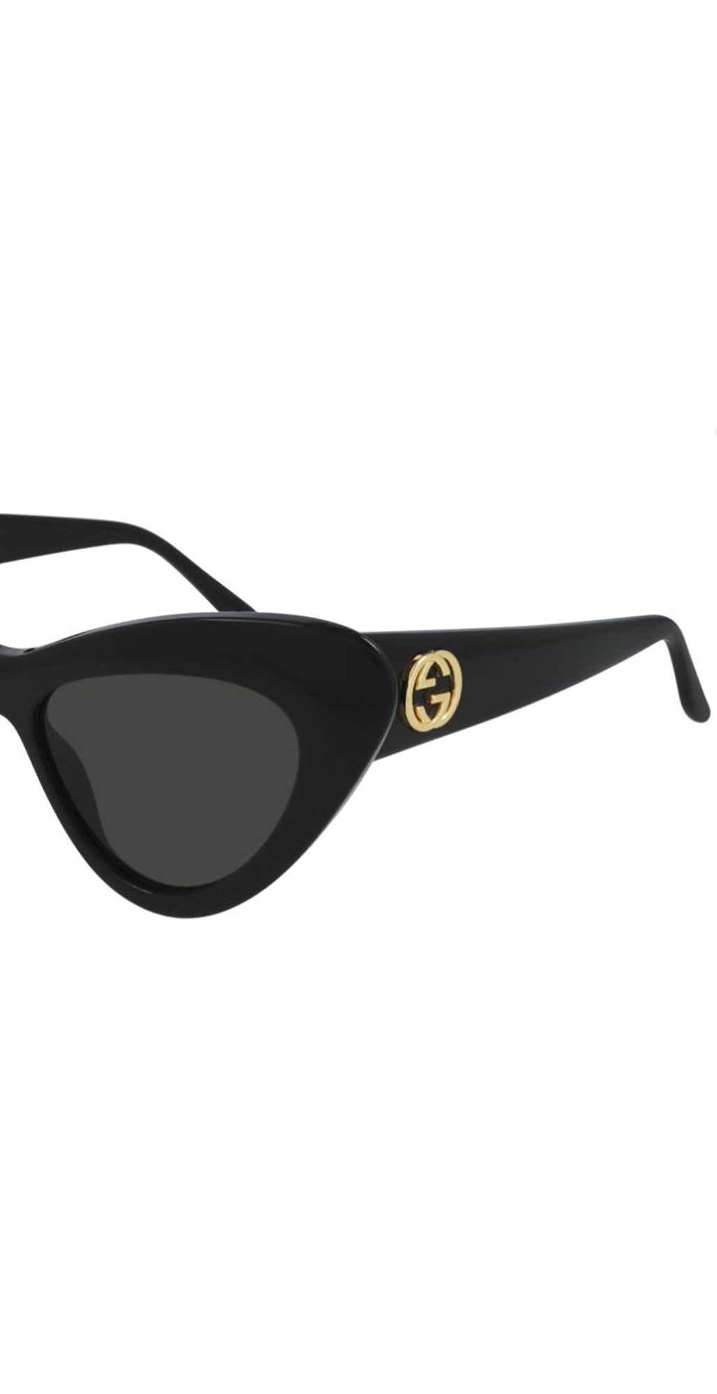 Picture of Gucci | Gg0895S