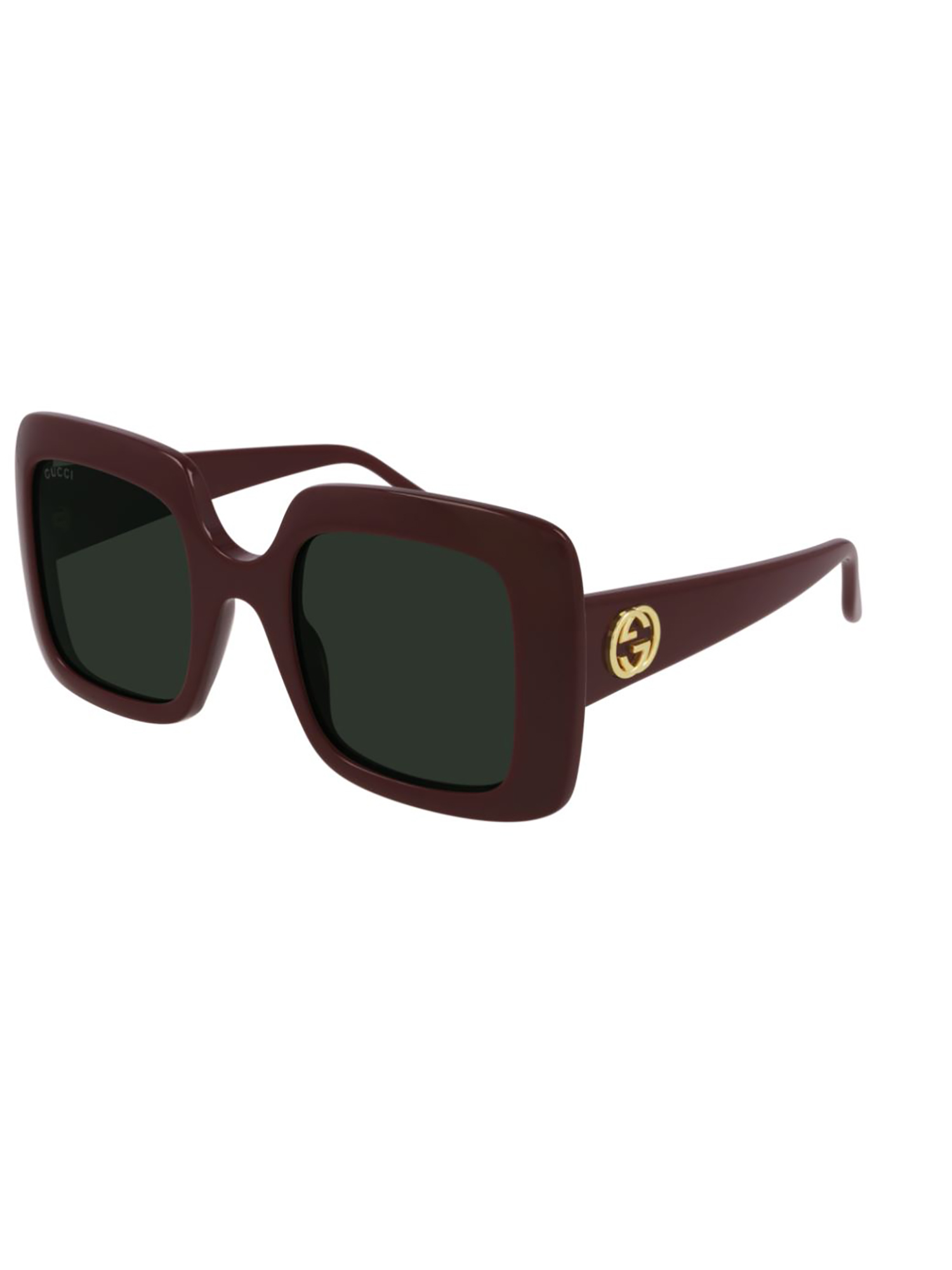 Picture of Gucci | Gg0896S