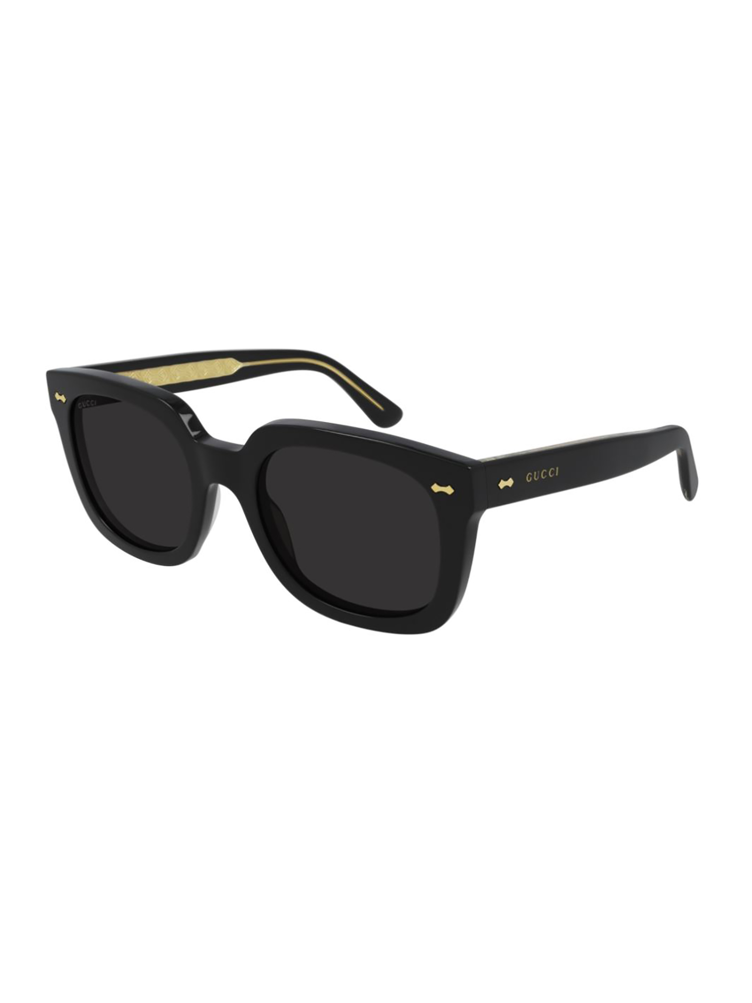 Picture of Gucci | Gg0912S