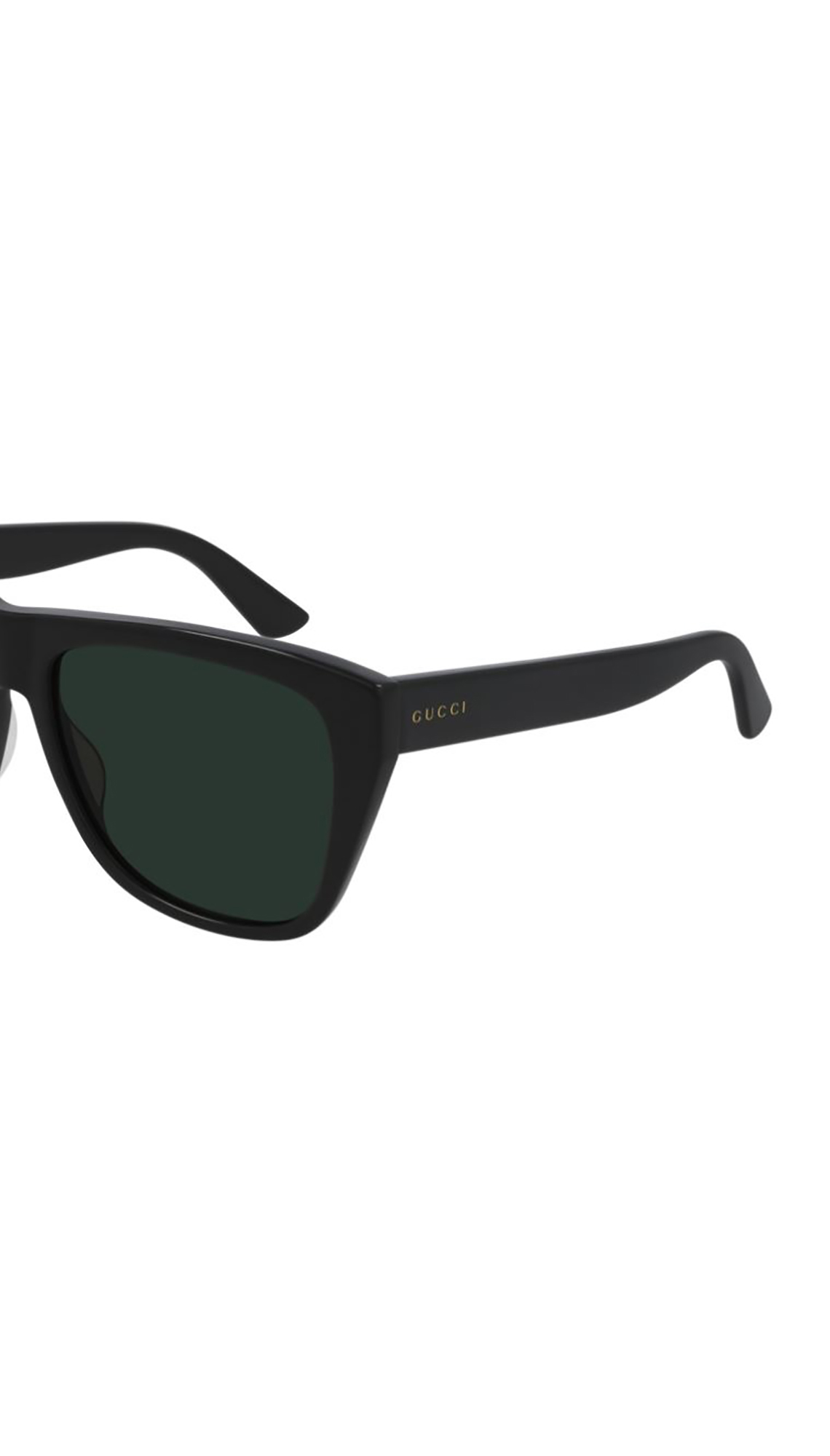 Picture of Gucci | Gg0926S