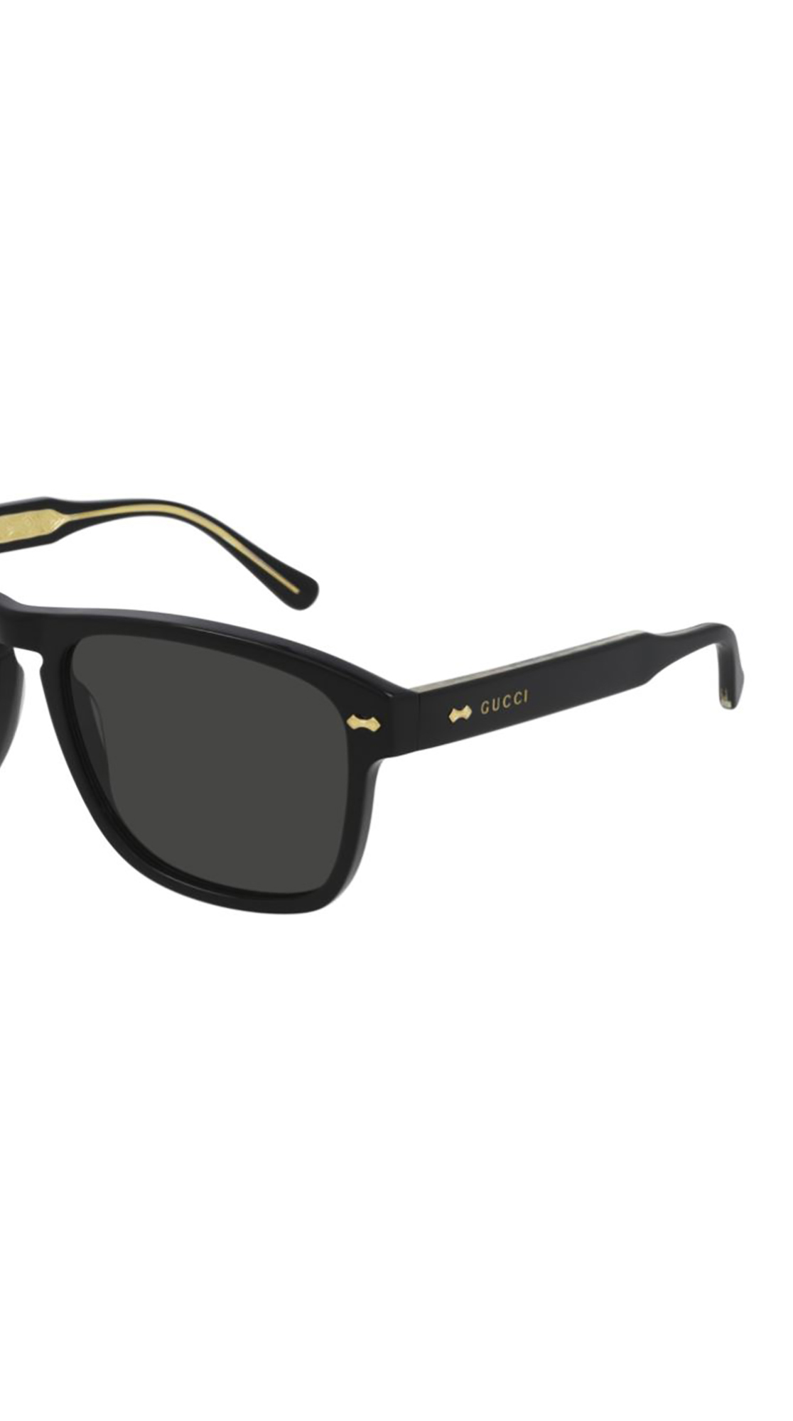 Picture of Gucci | Gg0911S