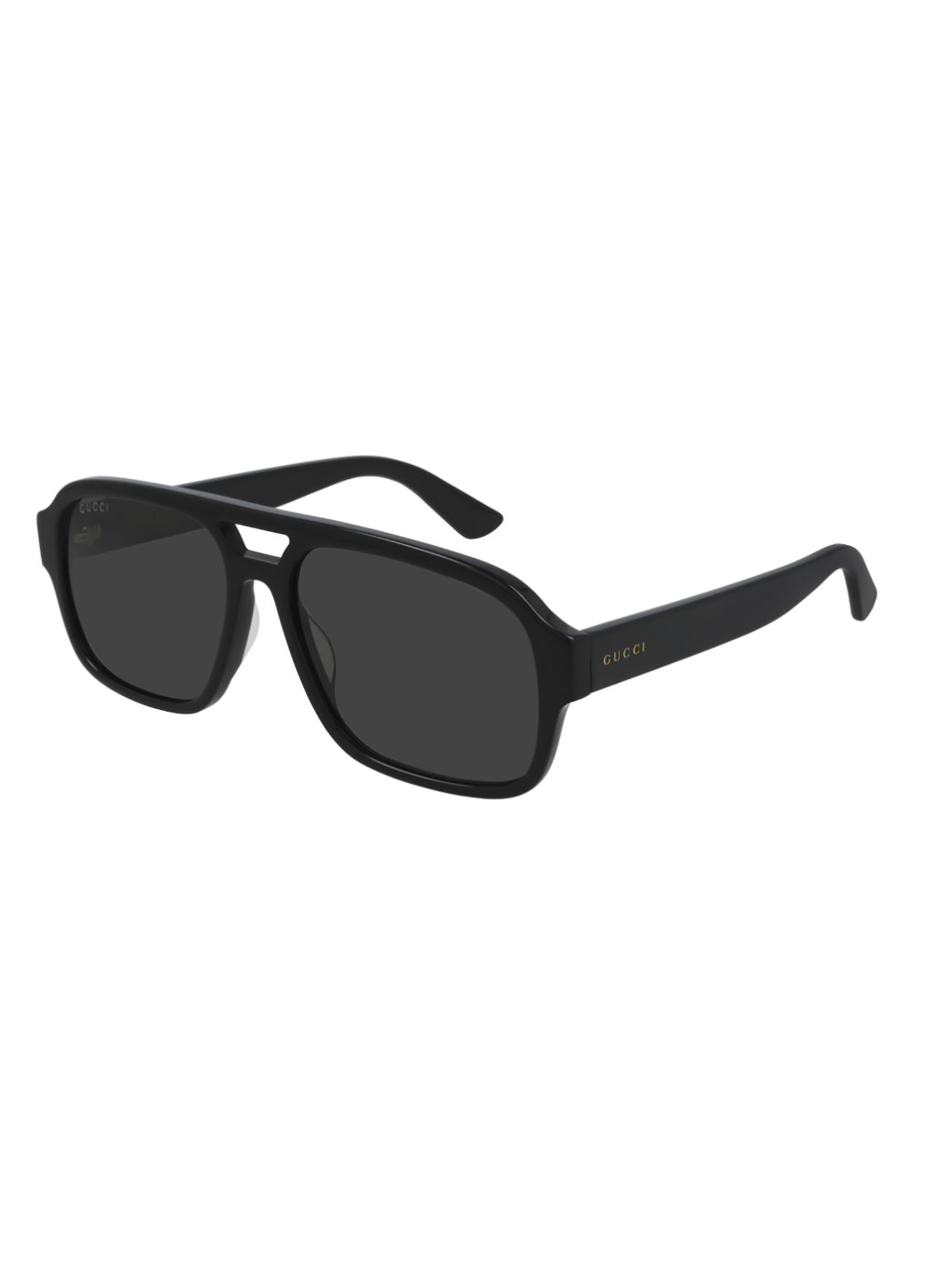 Picture of Gucci   Gg0925S