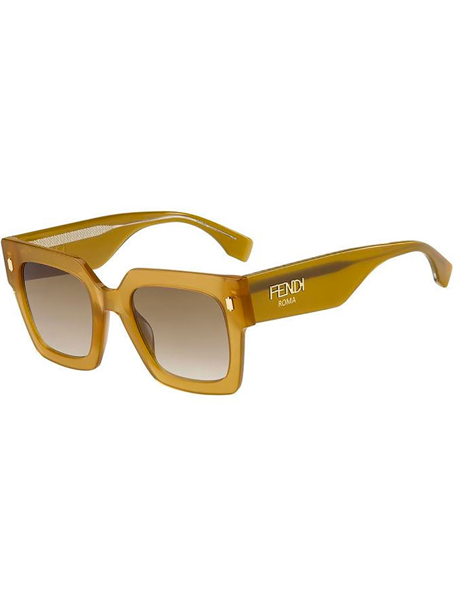 Picture of Fendi | Ff 0457/G/S