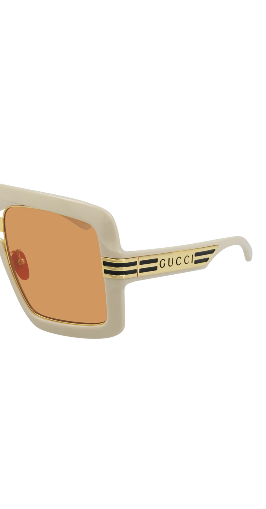 Picture of Gucci | Gg0900S