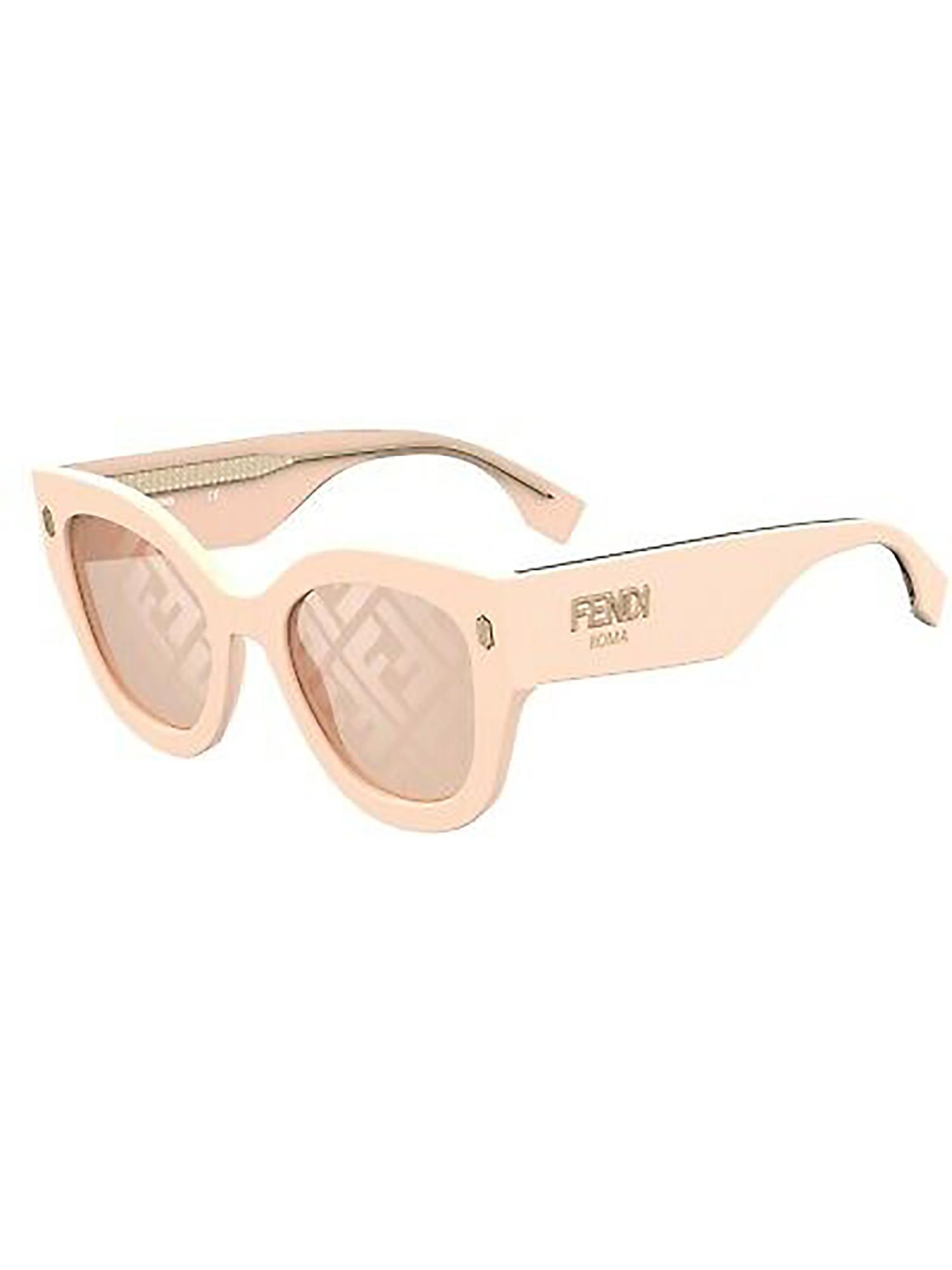 Picture of Fendi | Ff 0452/F/S