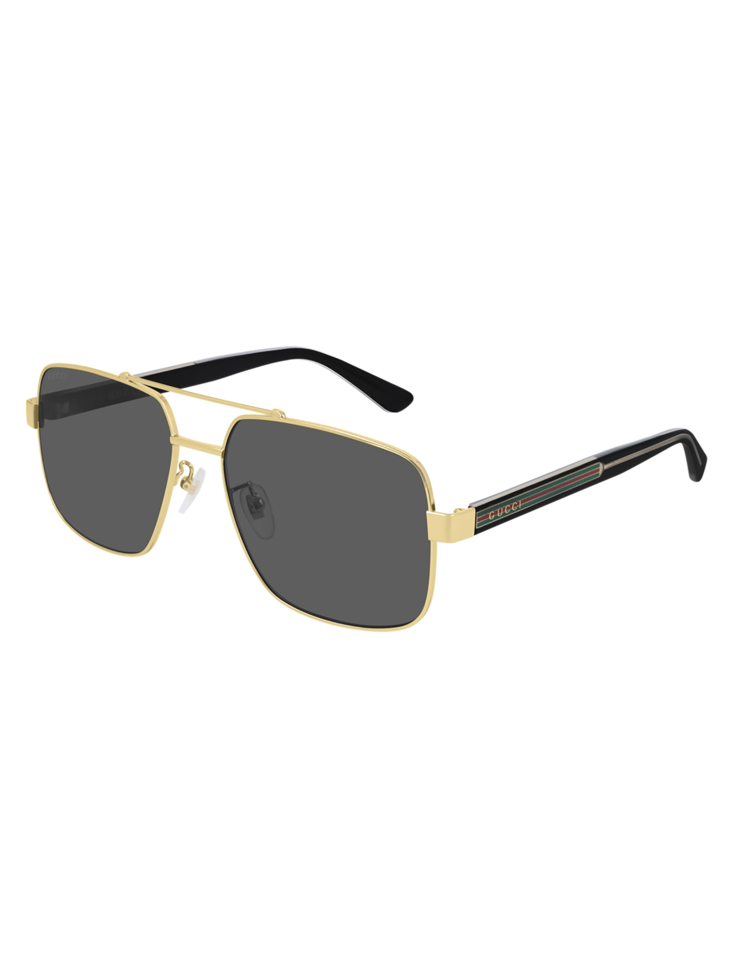 Picture of Gucci | Gg0529S