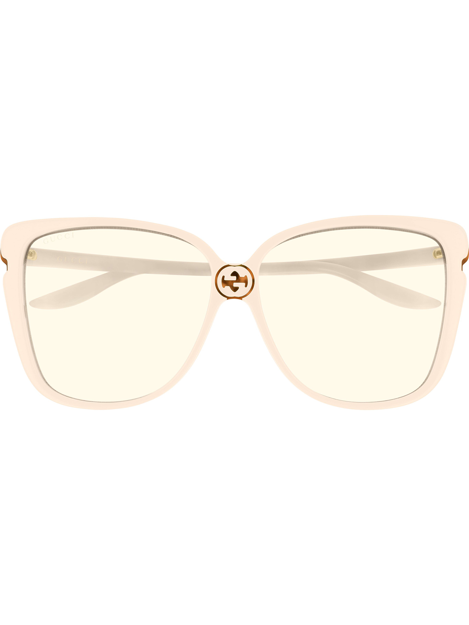 Picture of Gucci | Gg0709S