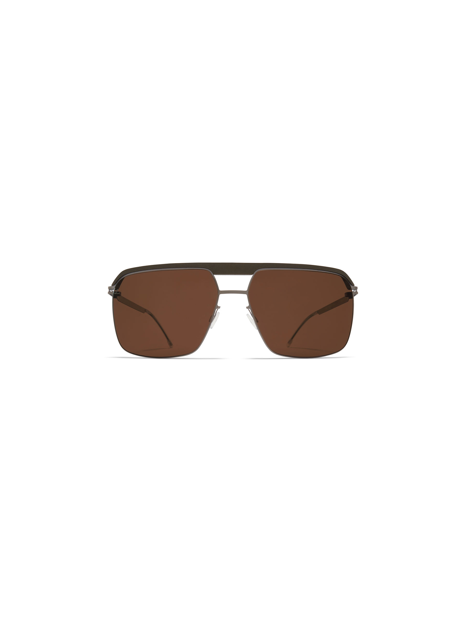 Picture of Mykita | Ml03