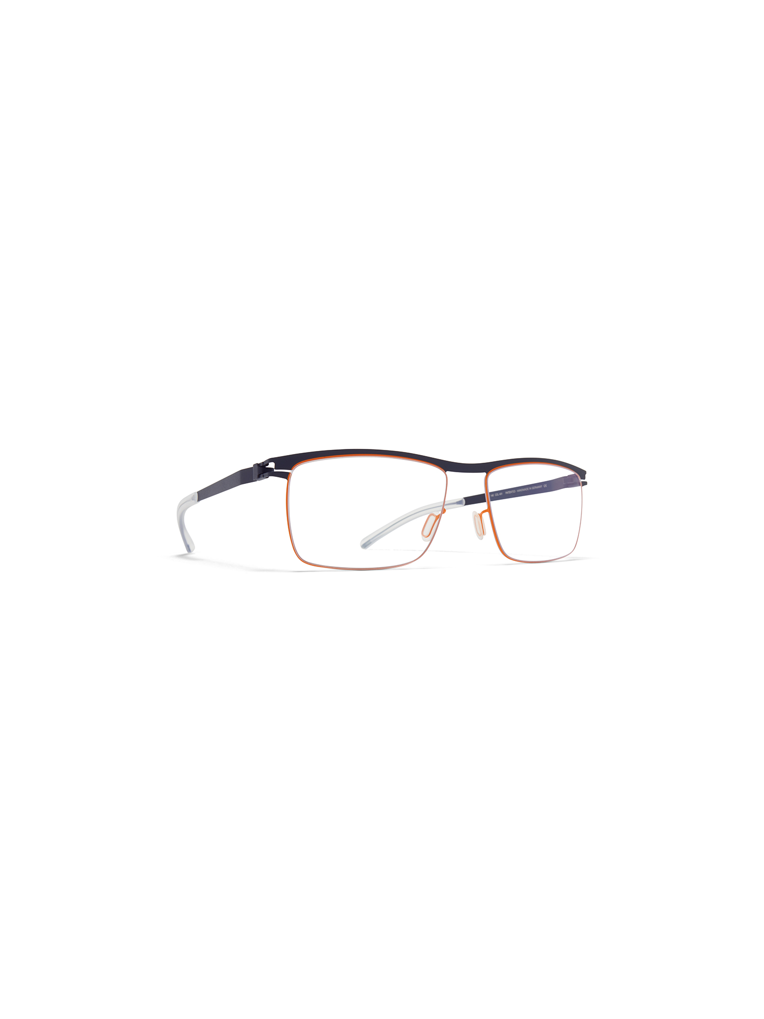 Picture of Mykita | Darcy