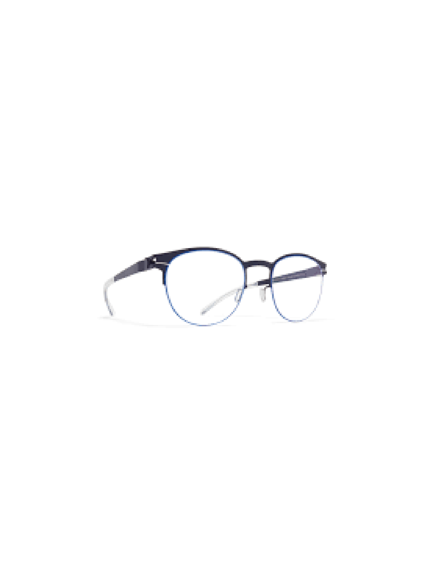 Picture of Mykita | Emory