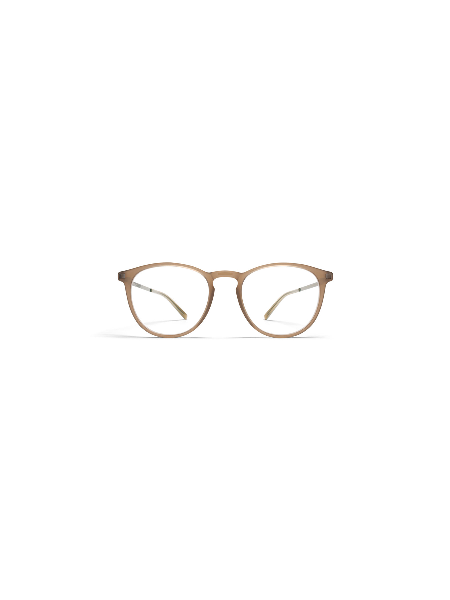 Picture of Mykita | Nukka