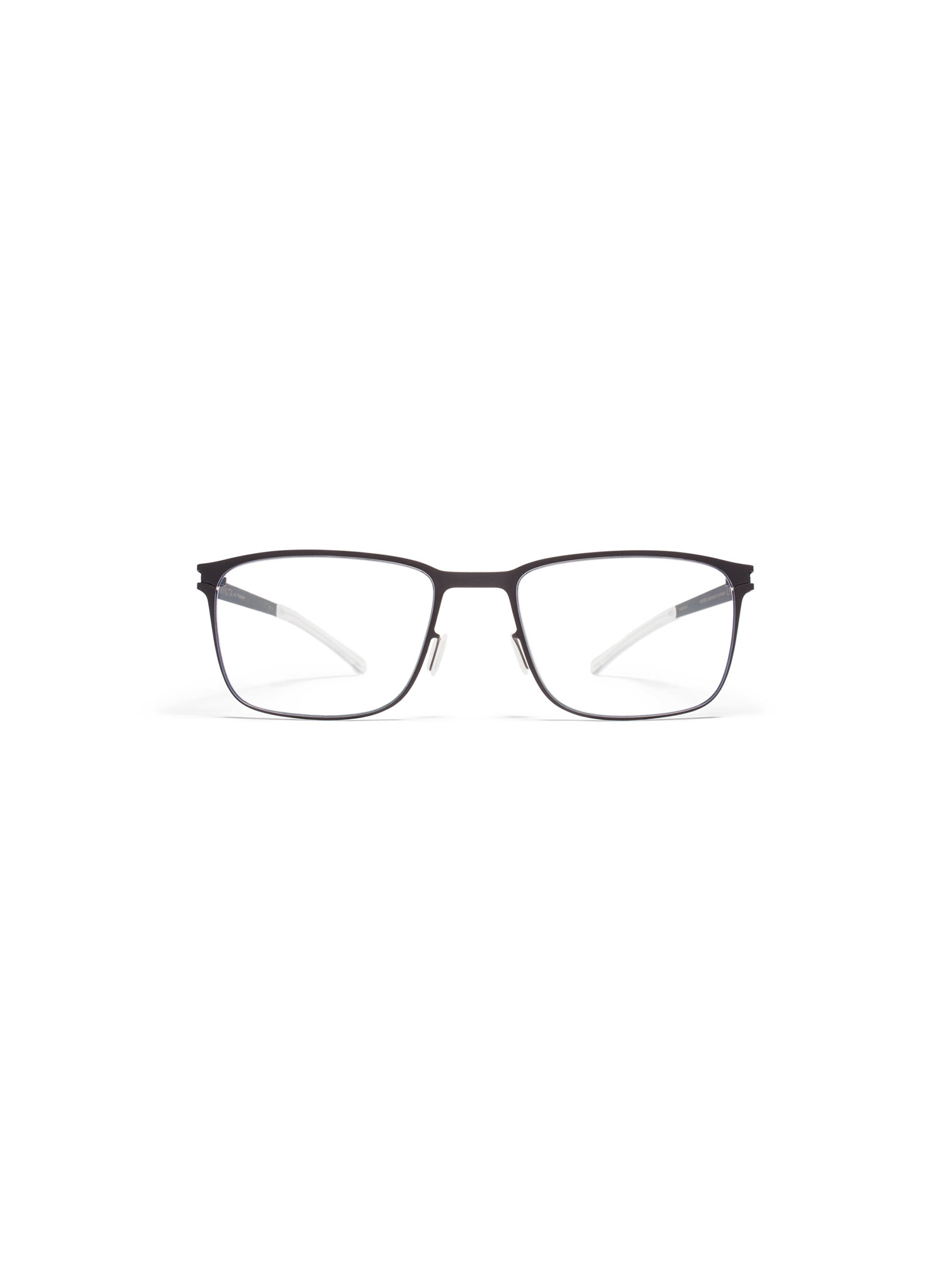 Picture of Mykita | Henning