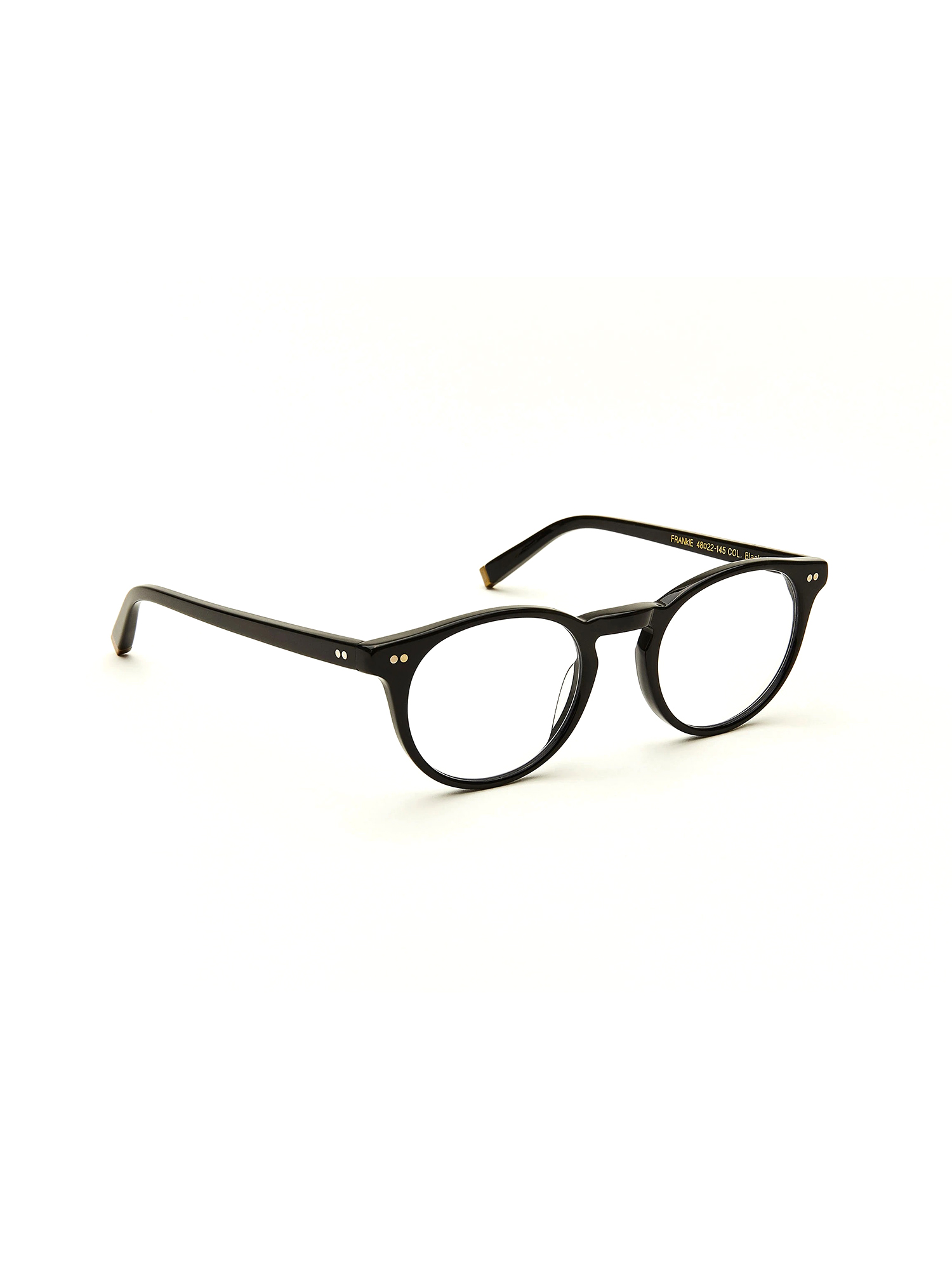 Picture of Moscot | Frankie