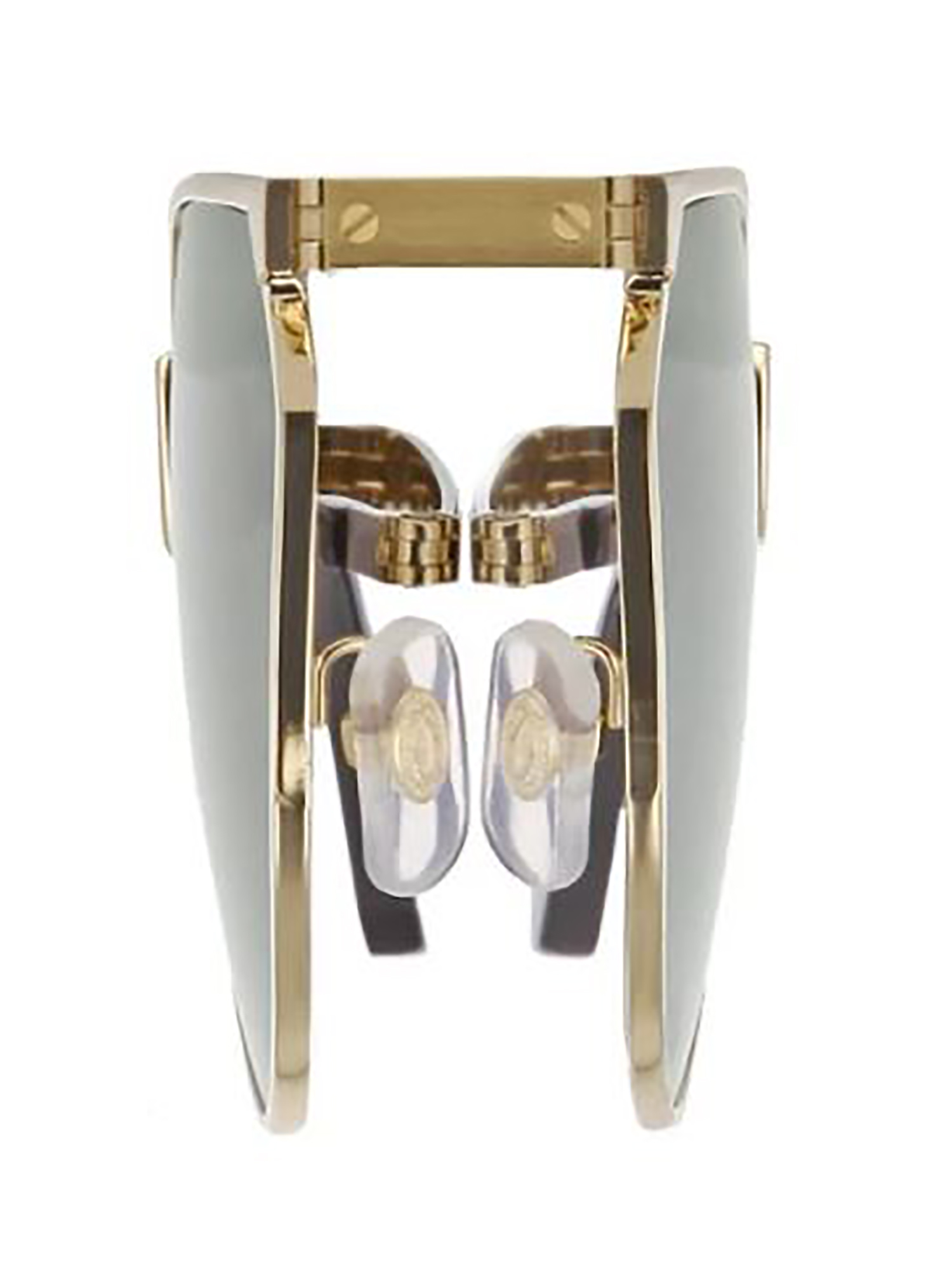Picture of Cartier | Ct0265S