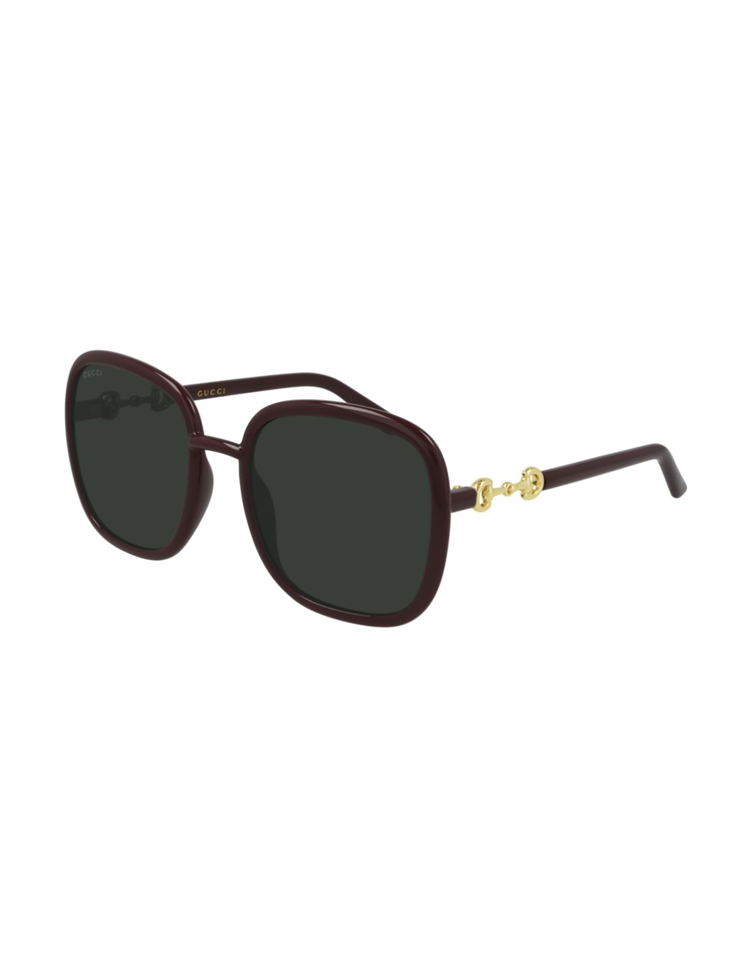 Picture of Gucci | Gg0893S