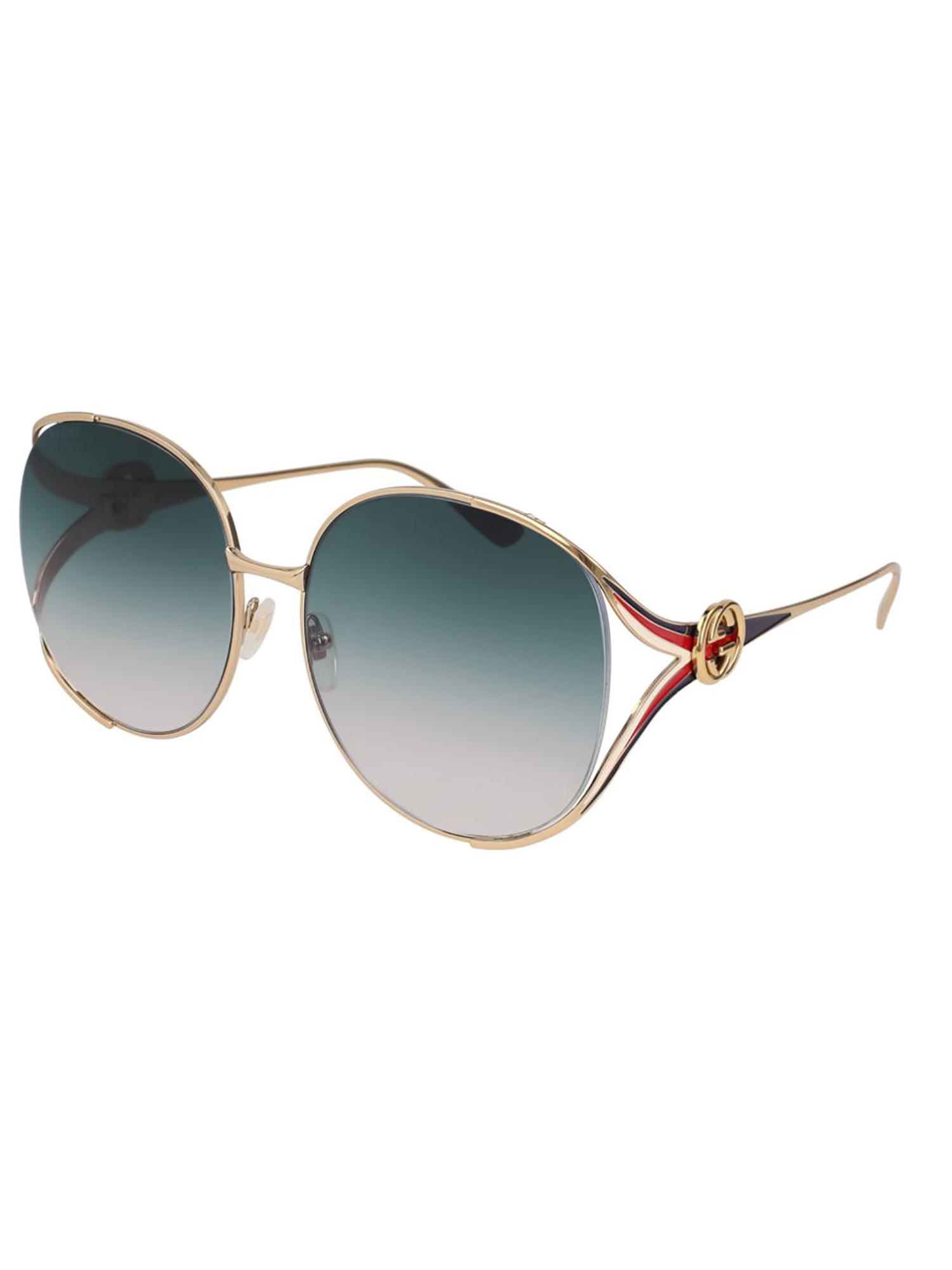 Picture of Gucci | Gg0225S