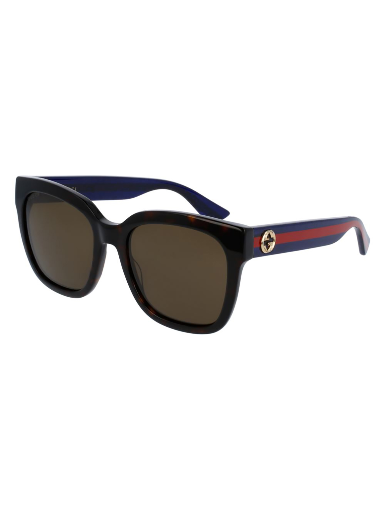 Picture of Gucci   Gg0034S