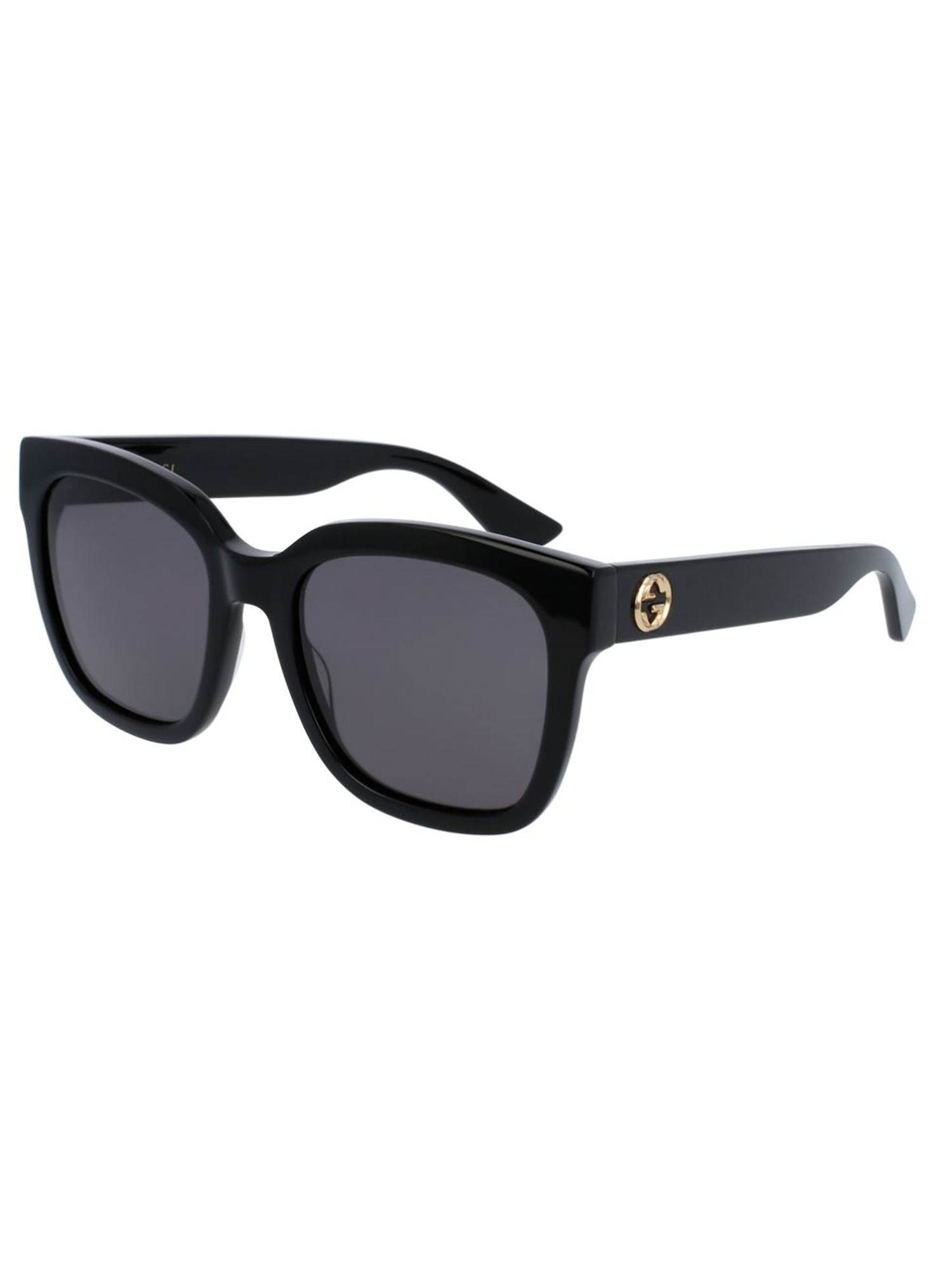 Picture of Gucci | Gg0034S