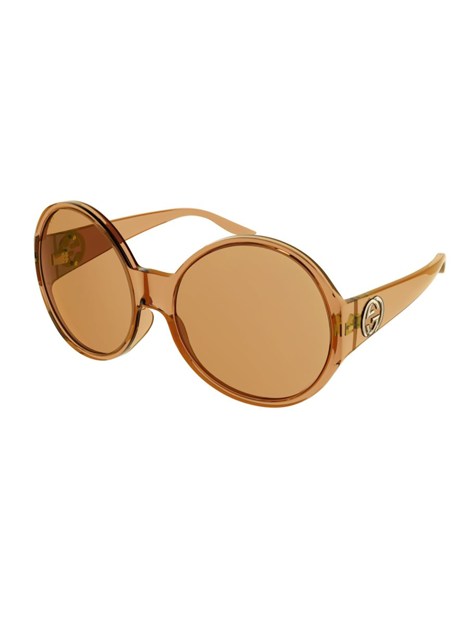 Picture of Gucci | Gg0954S