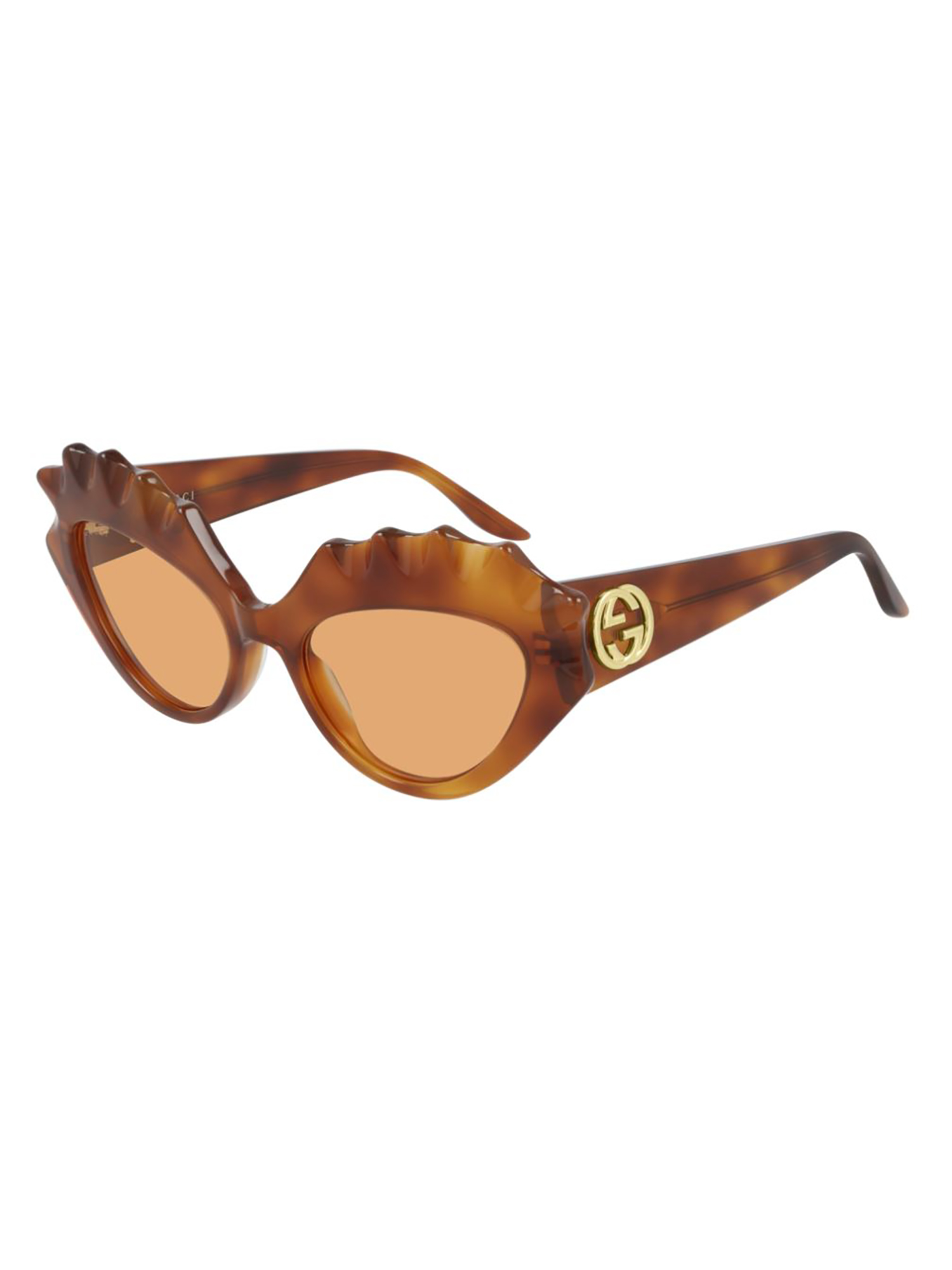 Picture of Gucci | Gg0781S