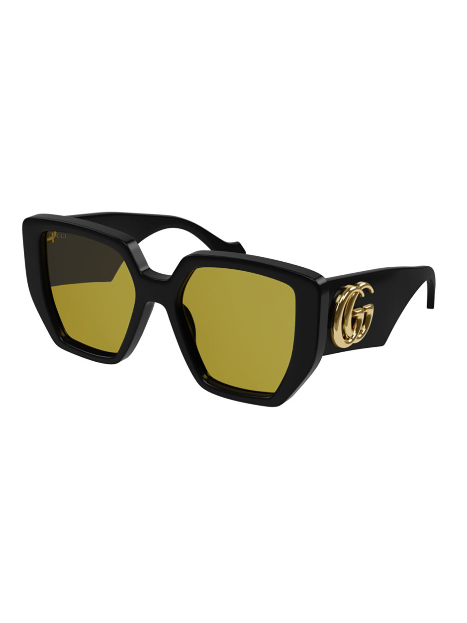 Picture of Gucci | Gg0956S