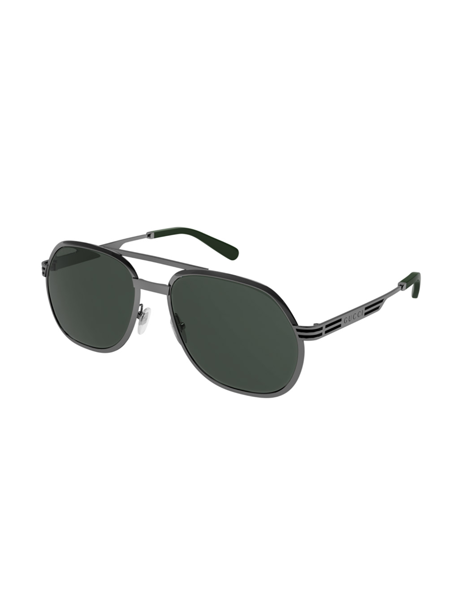 Picture of Gucci | Gg0981S