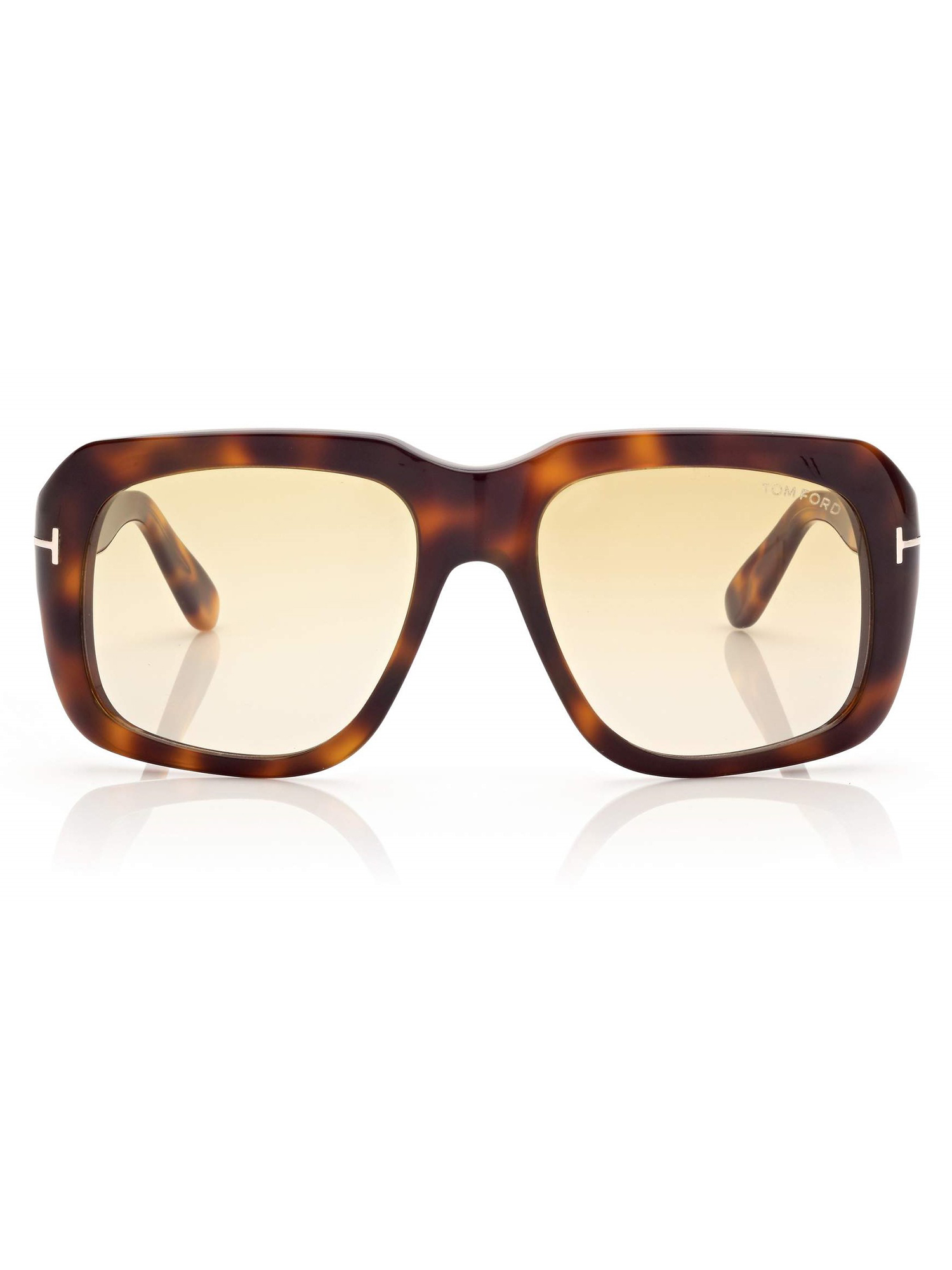 Picture of Tom Ford | Ft0885