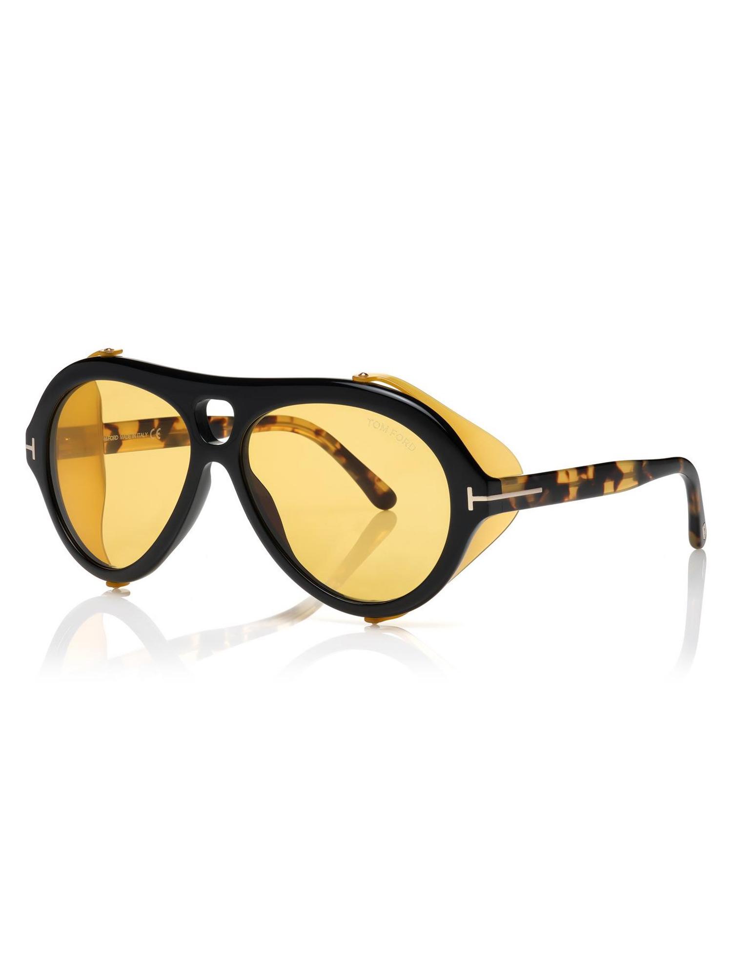 Picture of Tom Ford | Ft0882