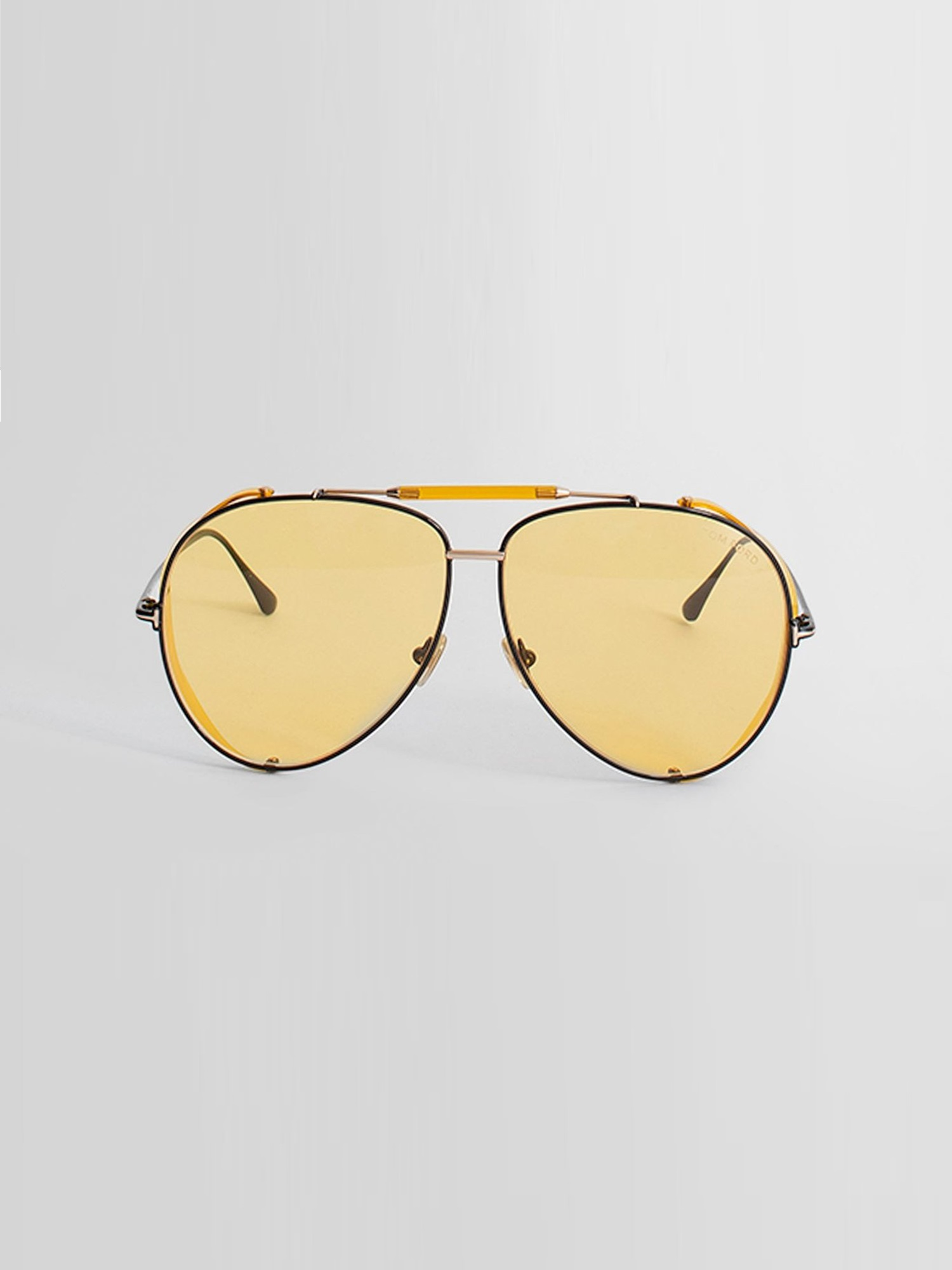 Picture of Tom Ford | Ft0900
