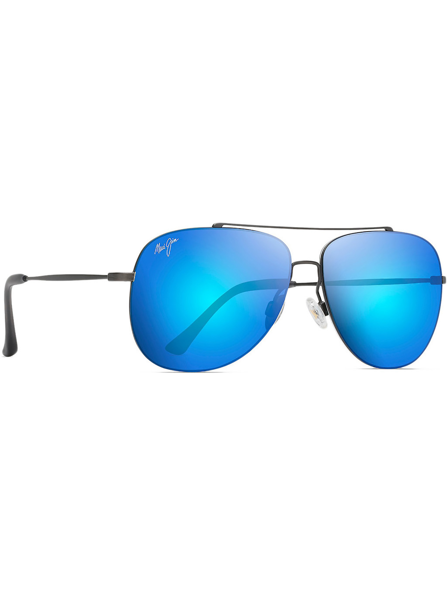 Picture of Maui Jim | Cinder Cone