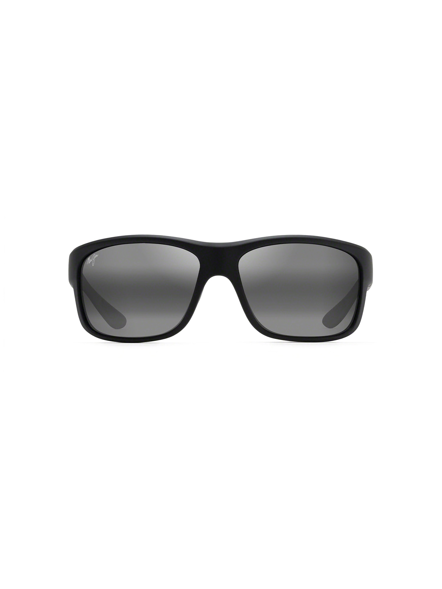 Picture of Maui Jim | Southern Cross