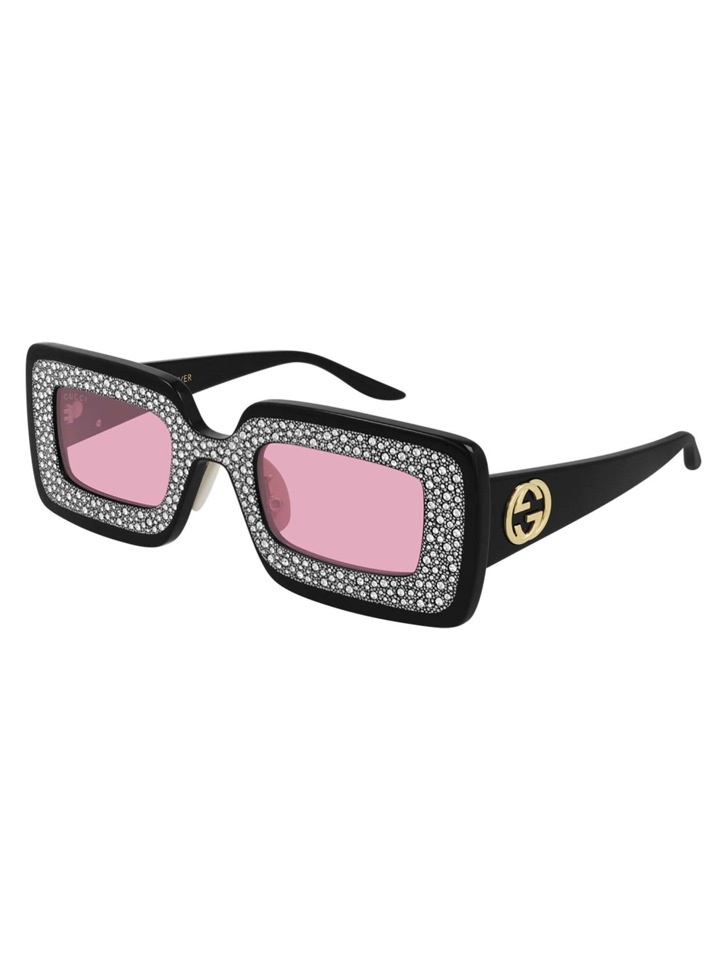 Picture of Gucci | Gg0974S
