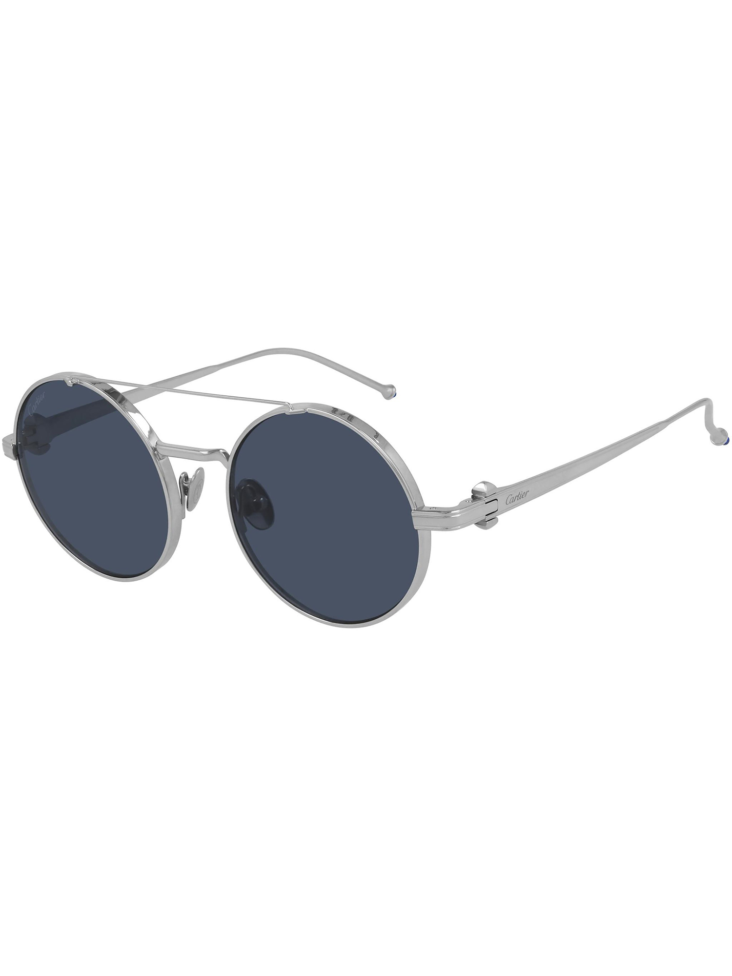 Picture of Cartier | Ct0279S