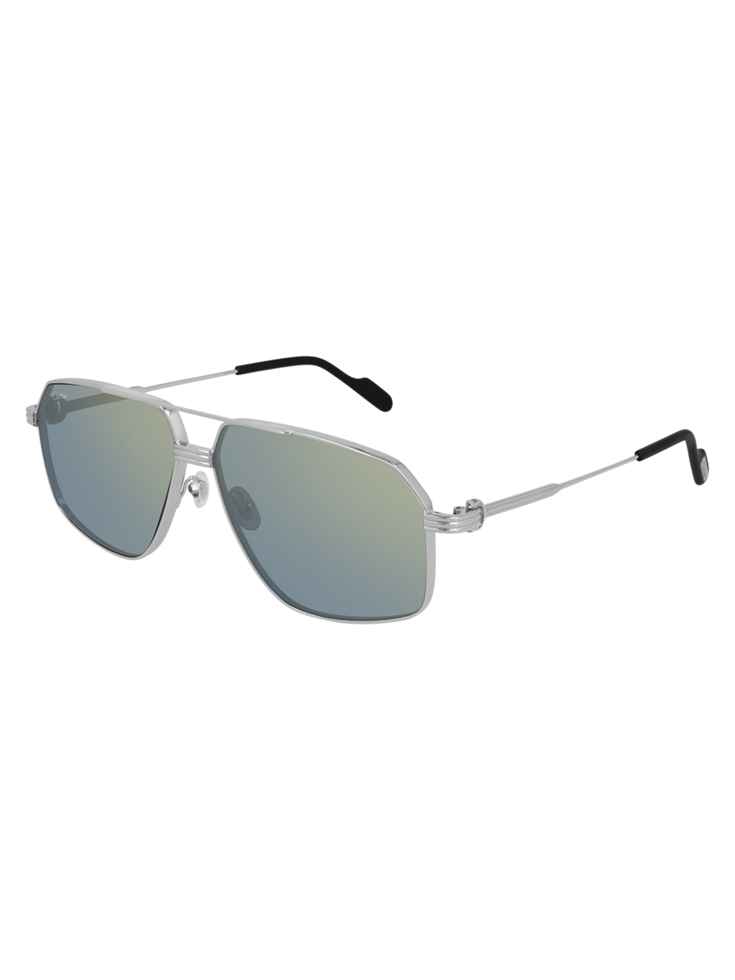 Picture of Cartier | Ct0270S