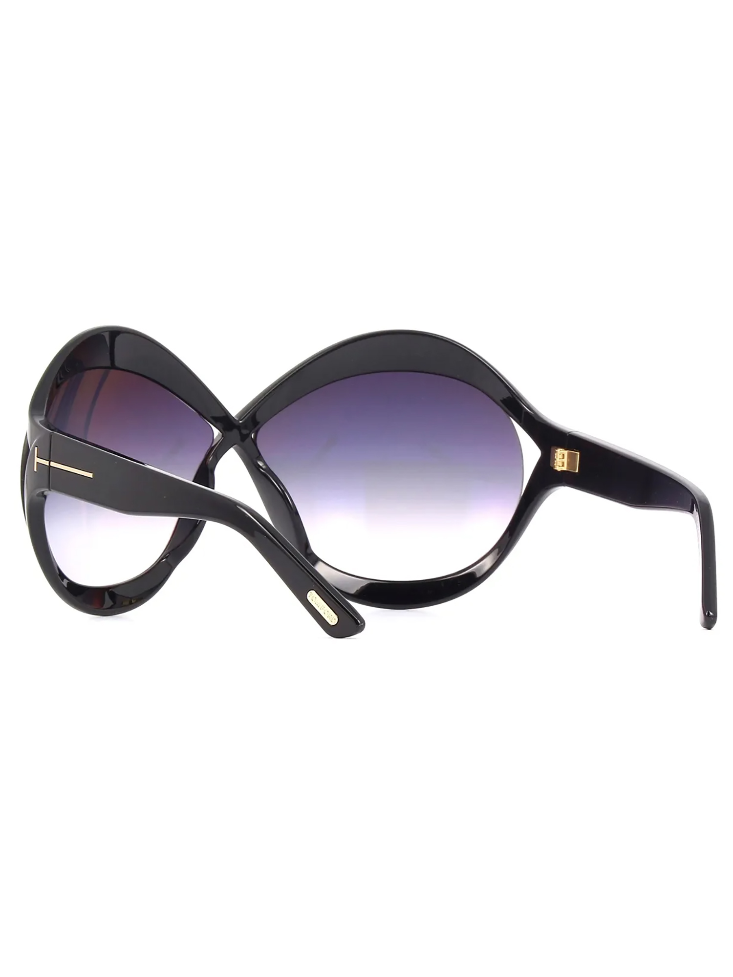 Picture of Tom Ford   Ft0902
