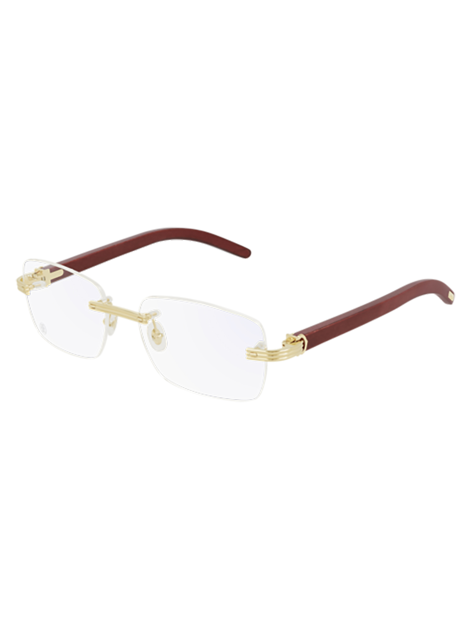 Picture of Cartier | Ct0286O